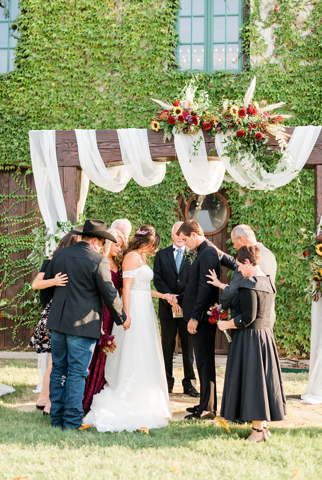56-family-prayer-wedding-ceremony