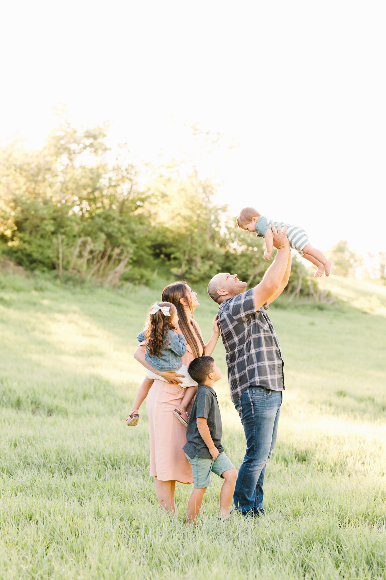 Utah Family Photographer-1041