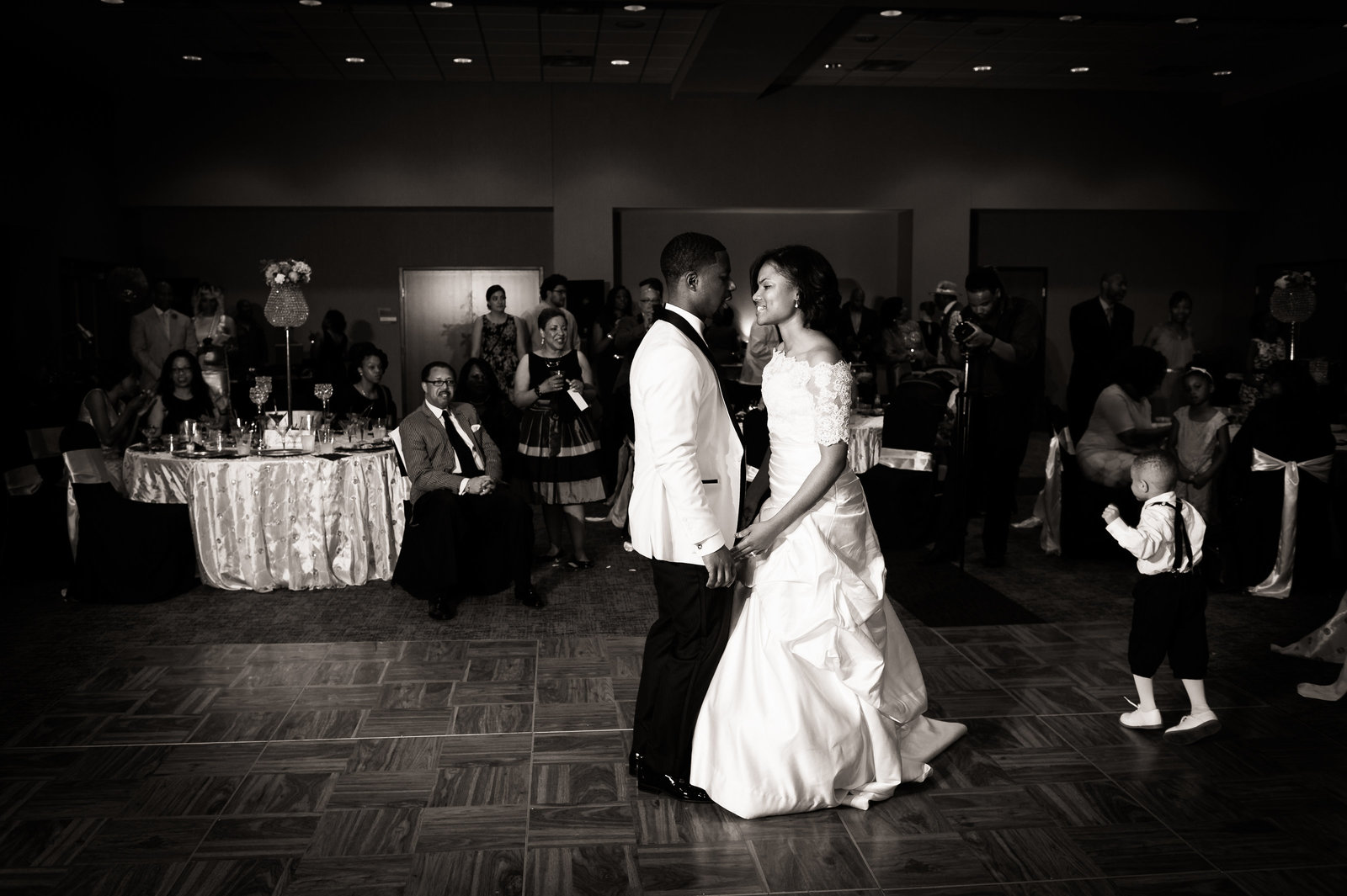 Stephens_Wedding-0825