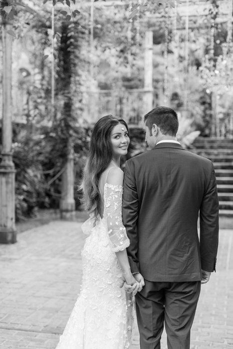 X0513_Haiku-Mill_Maui-Wedding-Photographer_Caitlin-Cathey-Photo_0614-b&w