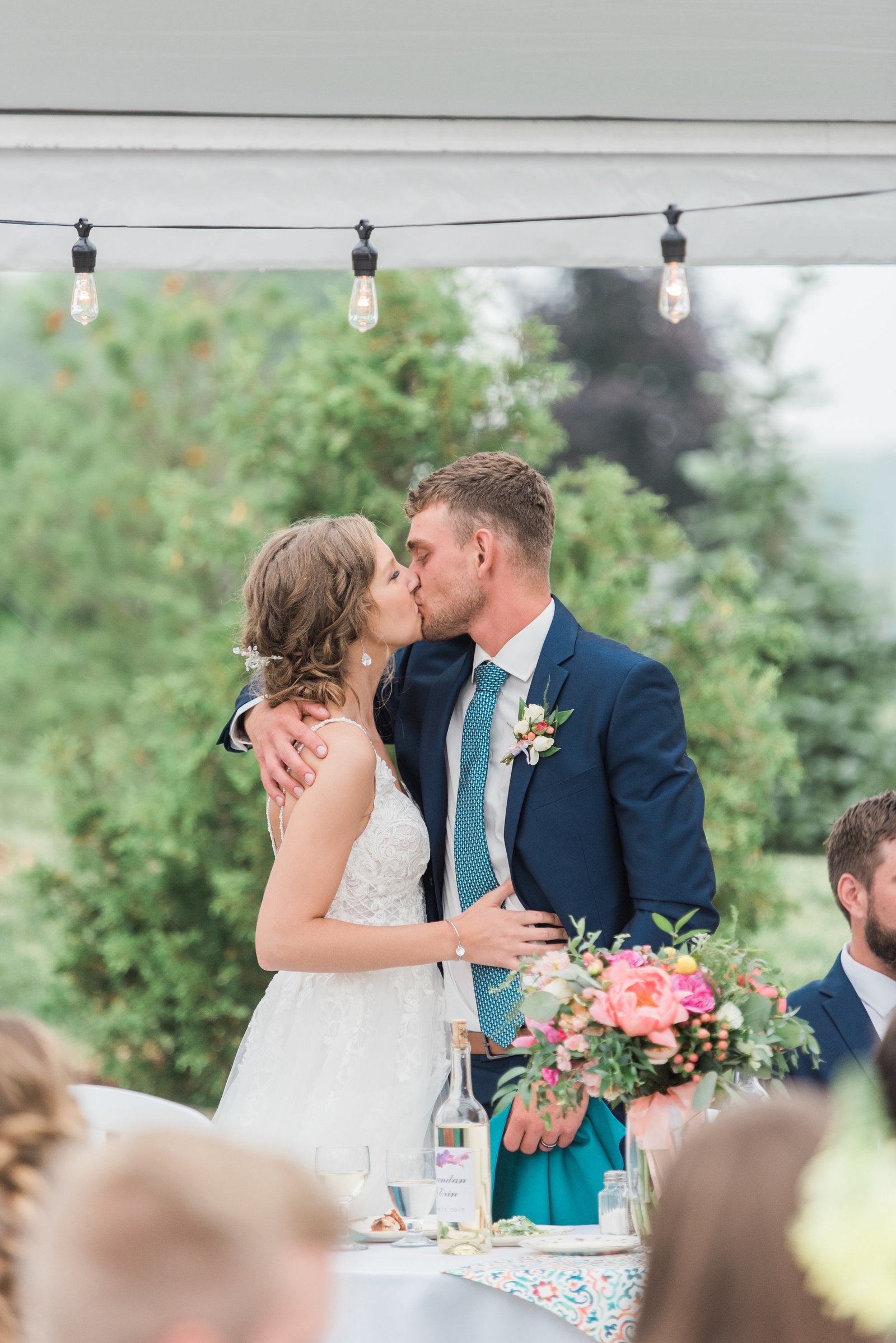 Erin + Brendan Sneak Peek-156