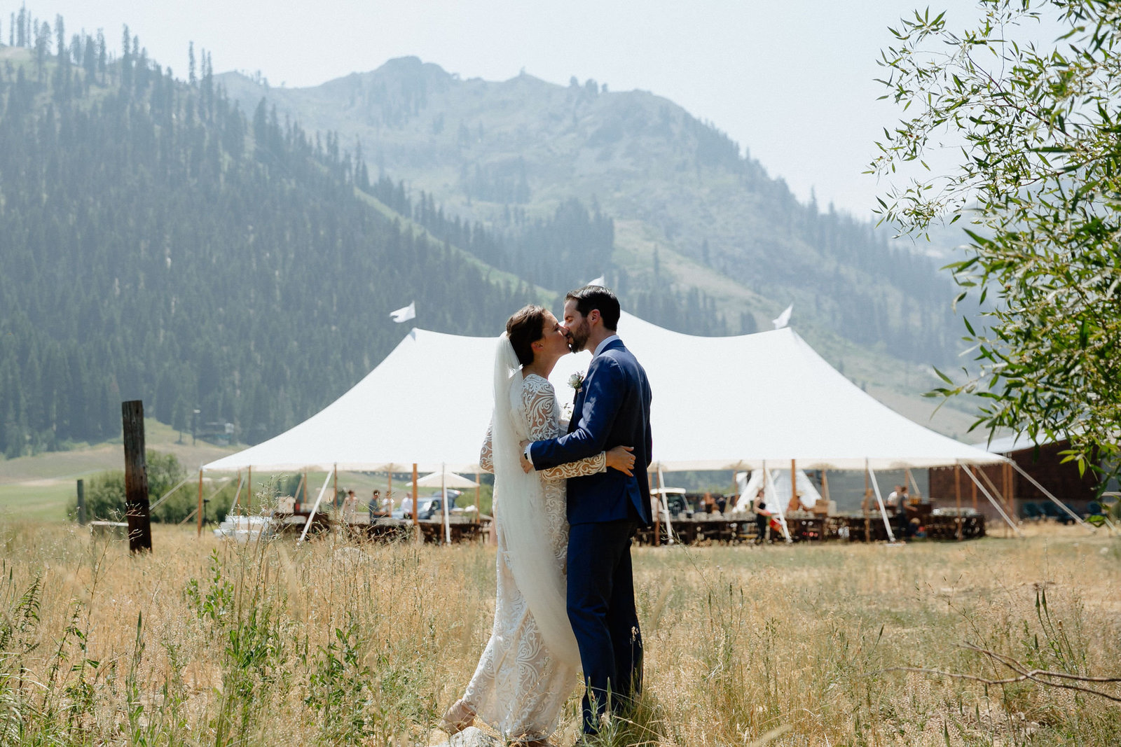 squaw-valley-stables-wedding-marble-rye-photography-portraits-043