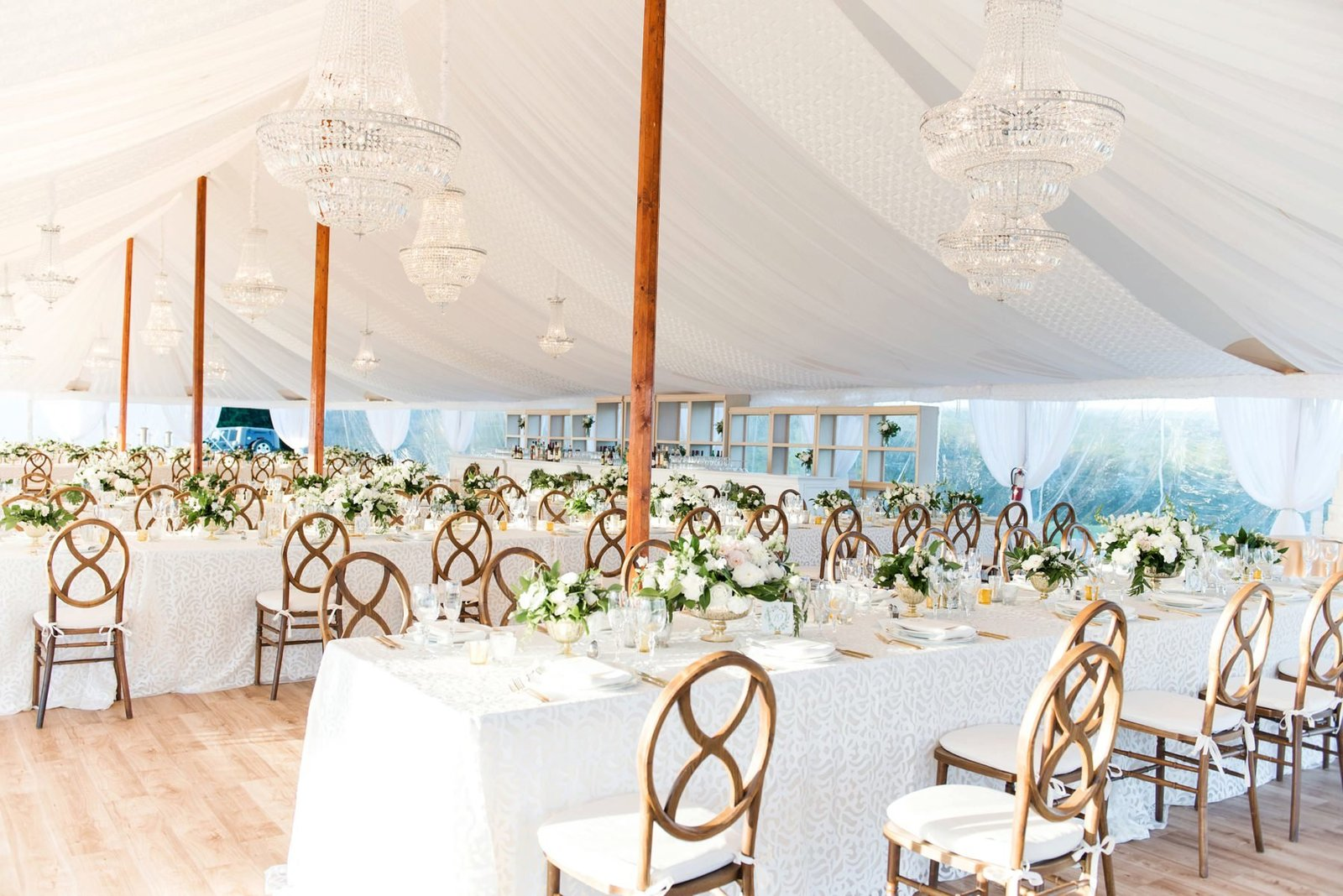 tented_home_wedding_ct_washington_0189