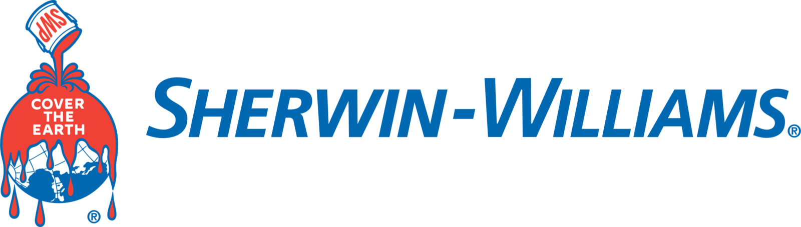 sherwinwilliams_logo