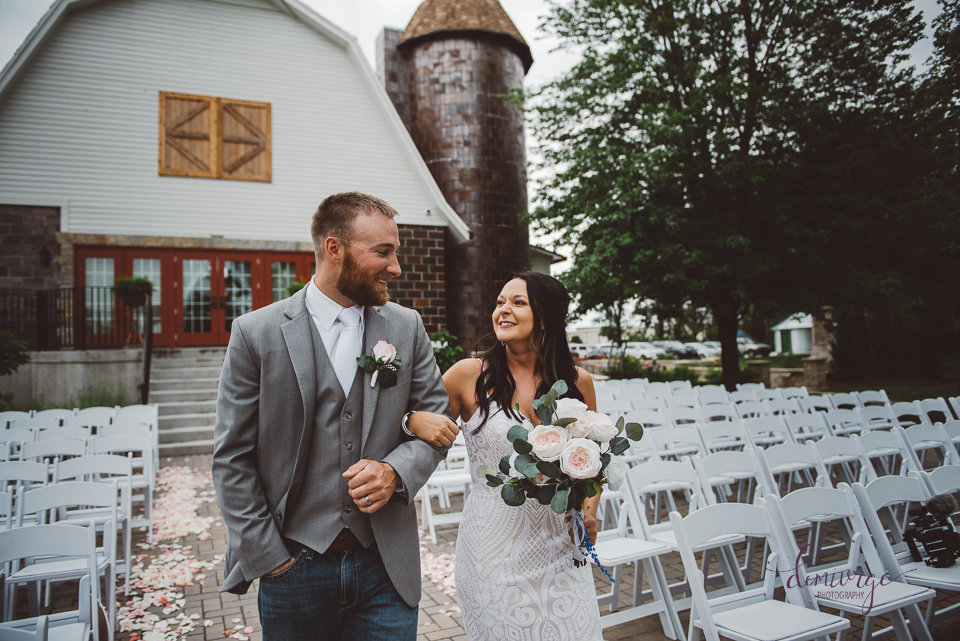 2019-05-25 CodyShelby Wedding-594
