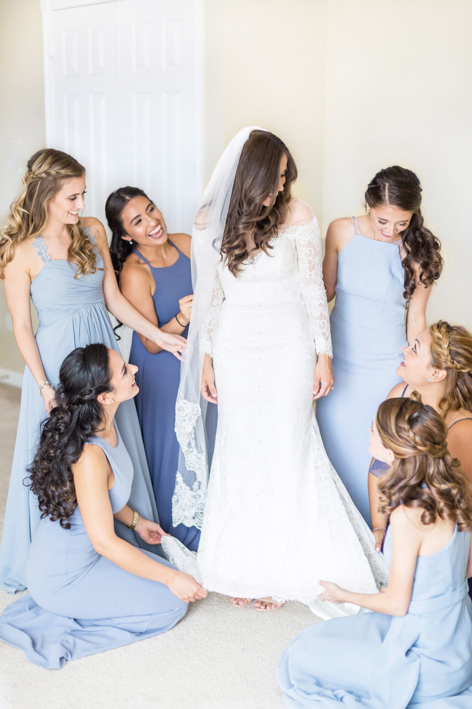 Orlando-Florida-estate-wedding-Bridesmaids-chris-sosa-photography-7