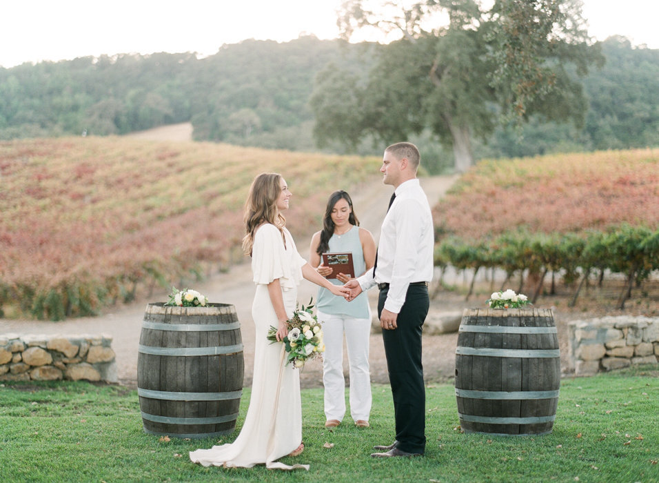 Molly-Carr-Photography-Paris-Film-Photographer-France-Wedding-Photographer-Europe-Destination-Wedding-HammerSky-Vineyards-Paso-Robles-California-Wine-Country-24