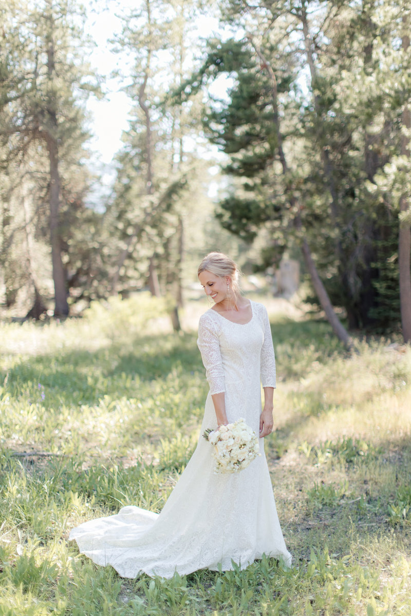 Lake-Tahoe-Wedding-Squaw-Vallery-Resort-Katya-Ryan-0067