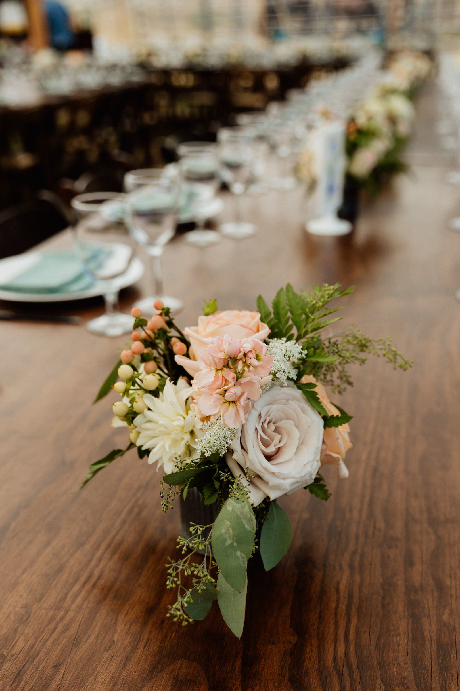 squaw-valley-stables-wedding-marble-rye-photography-details-034