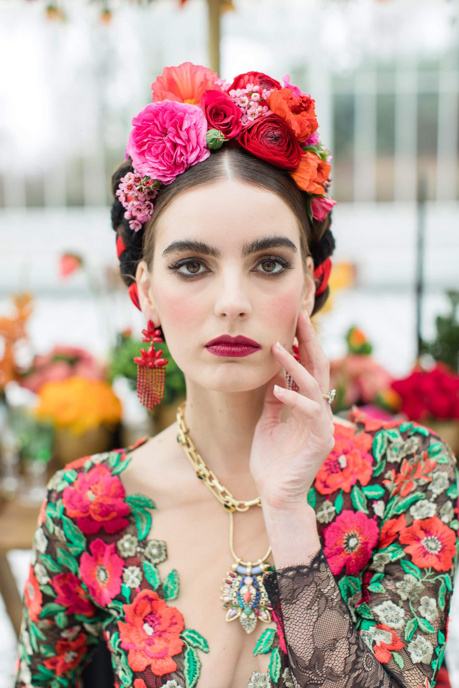Frida-Kahlo-embroidered-floral-dress-JoanneFlemingDesign-RobertaFacchiniPhoto (22)