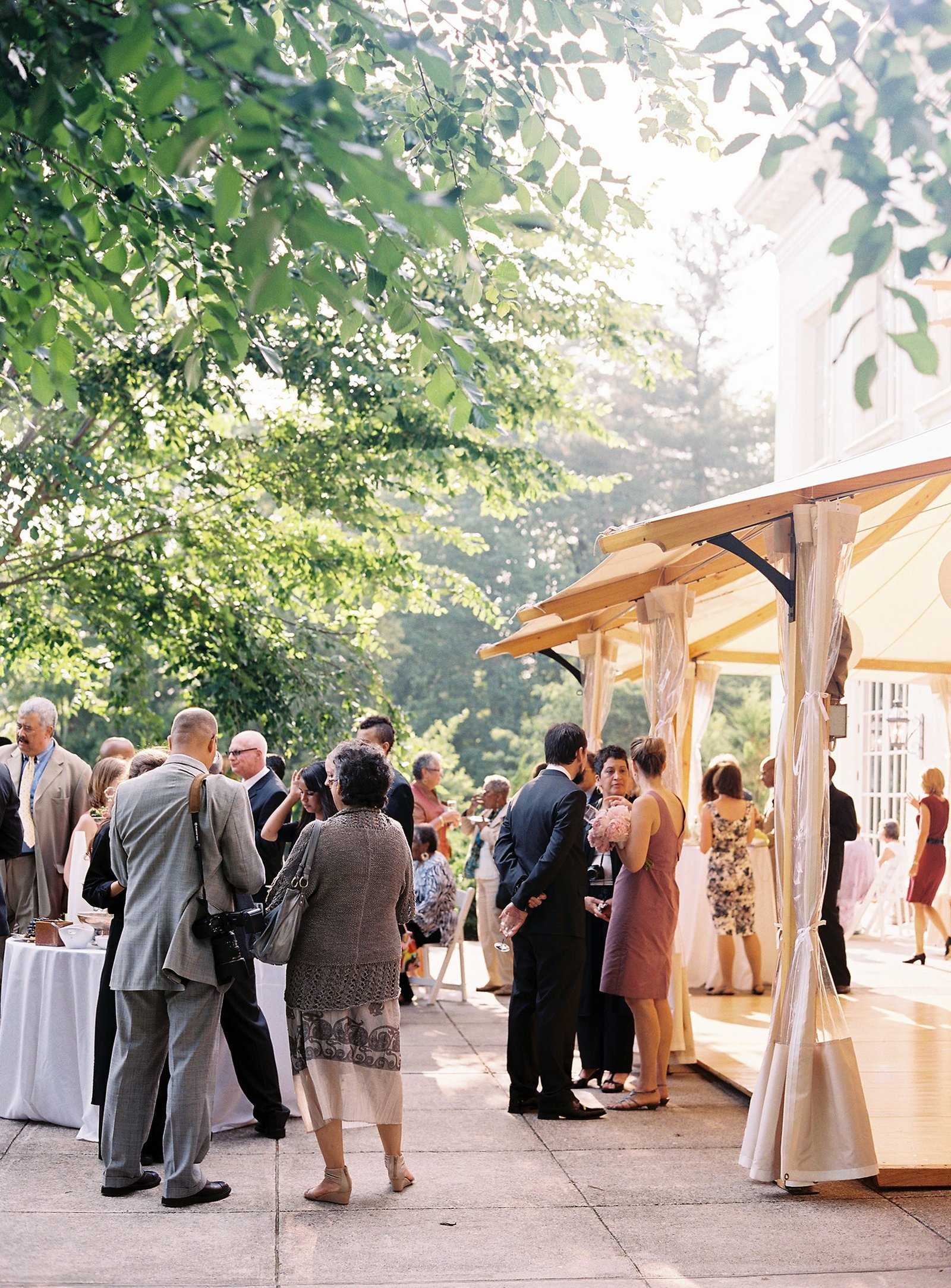 spring_wadsworth_mansion_sperry_tent_wedding_0032