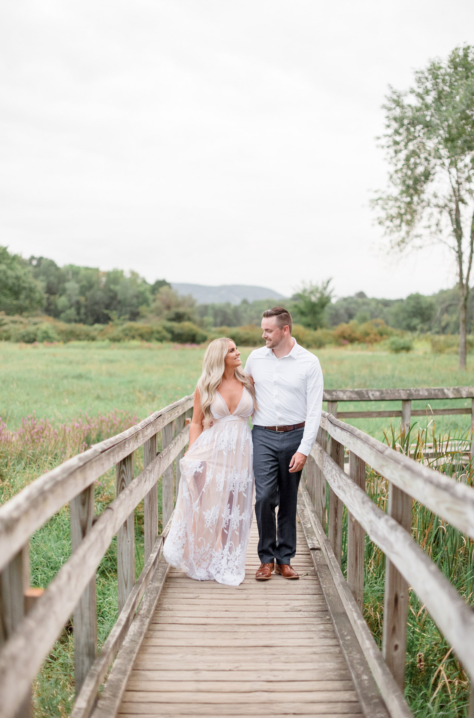 43-hudson-valley-ny-engagement-photographer