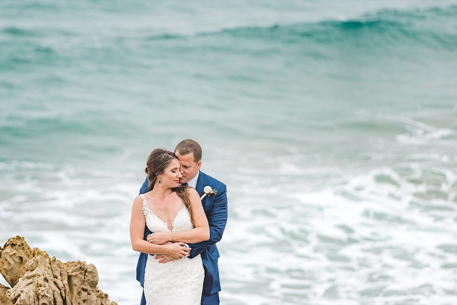 Glen Oaks Wedding Big Sur Elopement 092