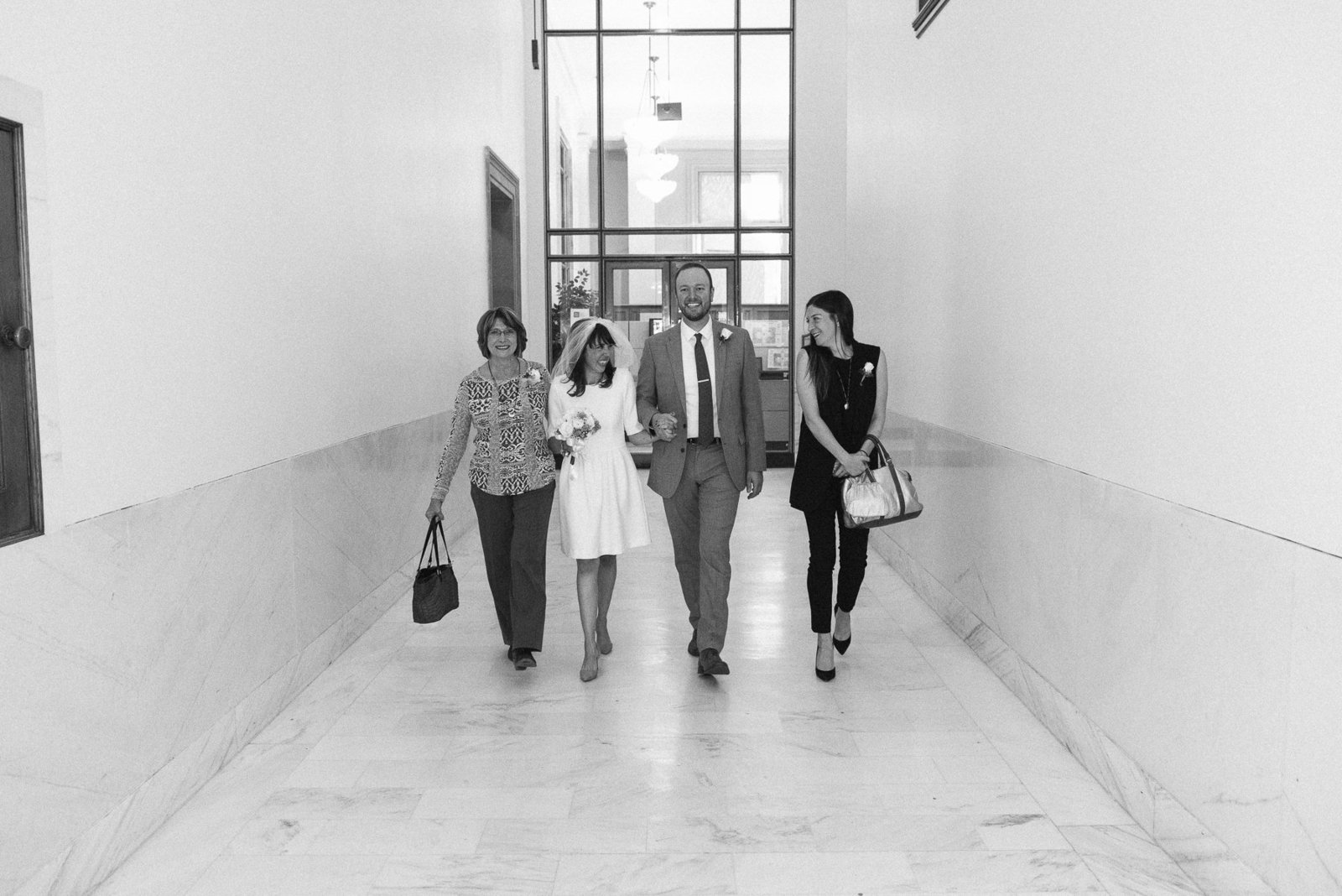 34-2MJ_0980-san-francisco-city-hall-wedding-michaela-joy-photography
