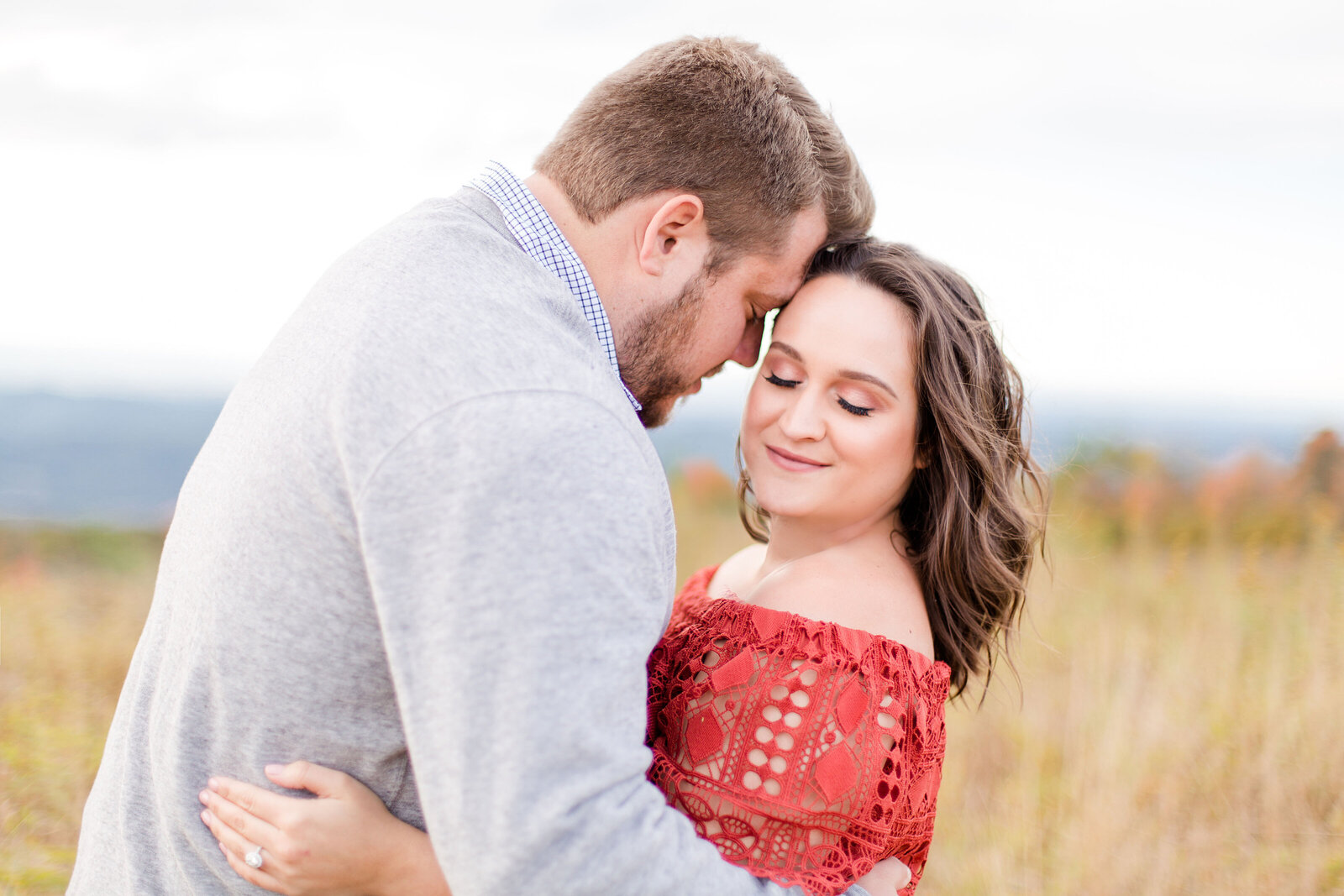 garden-of-the-gods-colorado-engagement-photos254