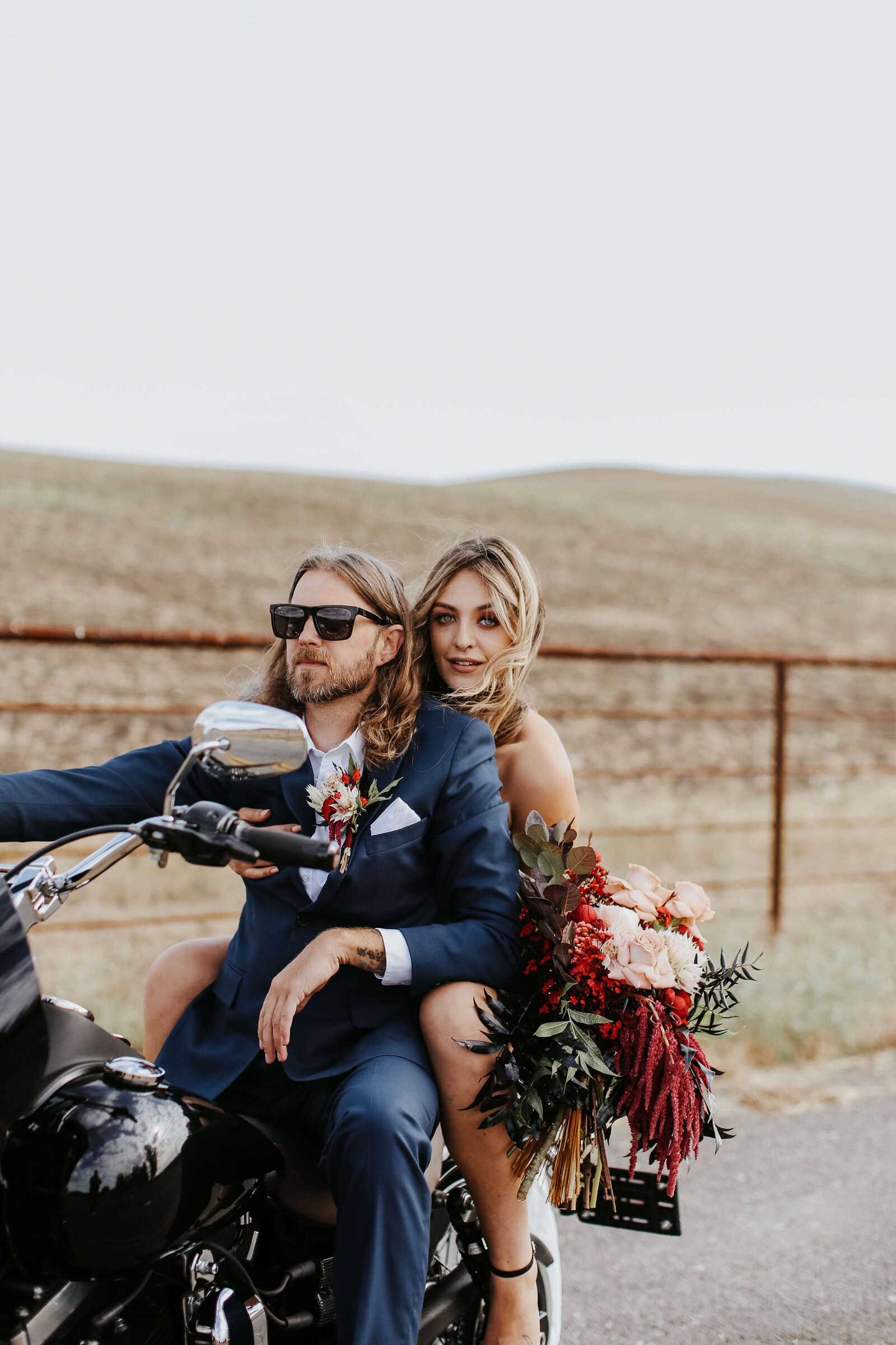Penngrove-california-elopement-modern-bohemian-sonoma-county-elopement-events-by-gianna-somona-wedding-planner-1