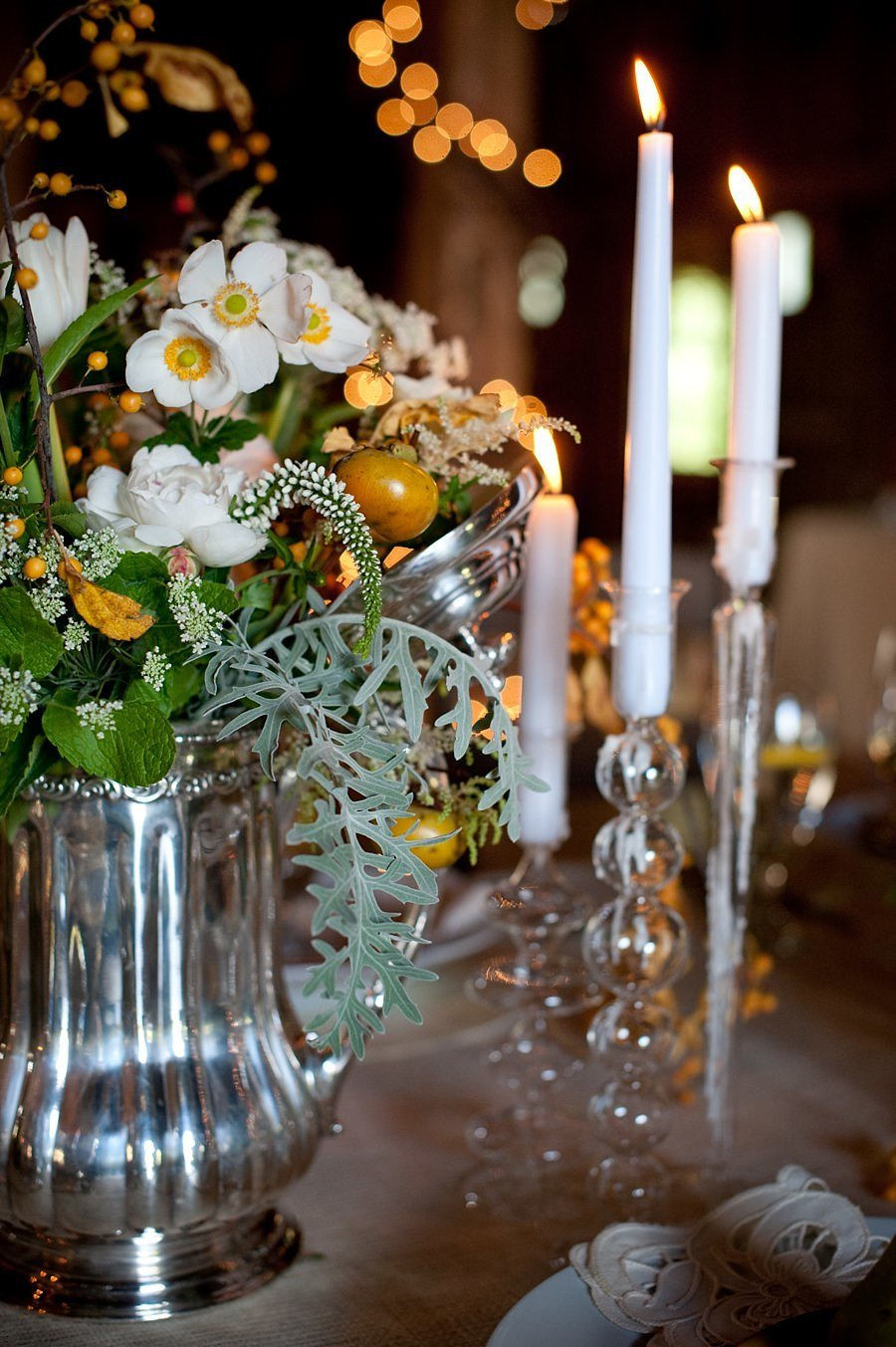 rustic_fall_inspired_wedding_pomfret_connecticut_0035