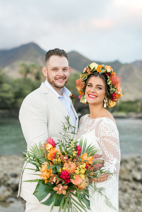 W0518_Dugan_Olowalu-Plantation_Maui-Wedding-Photographer_Caitlin-Cathey-Photo_2890