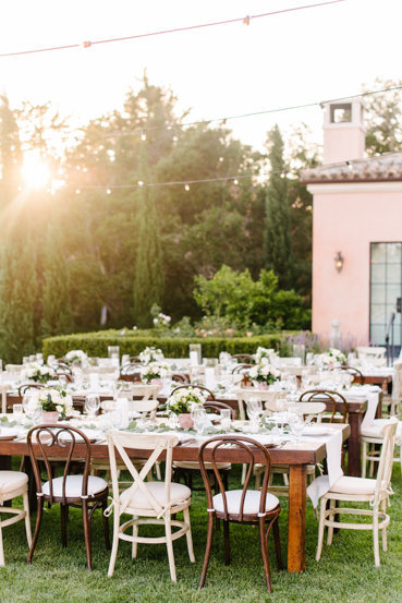 Wedding Kate Santa Barbara Wedding Planner_alta & matt_018
