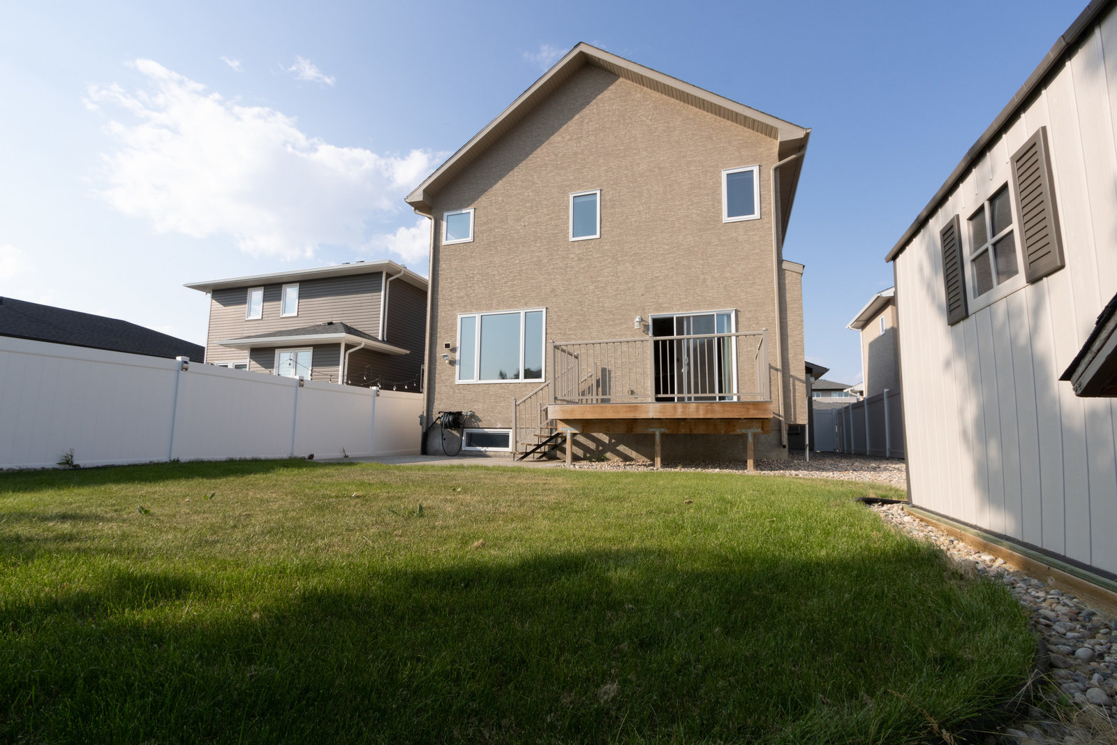 saskatchewan-real-estate-photographer-002