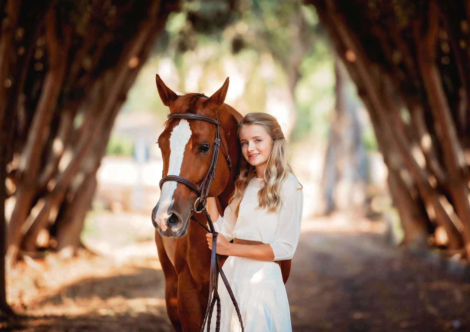 Encinitas Family Photographer 17