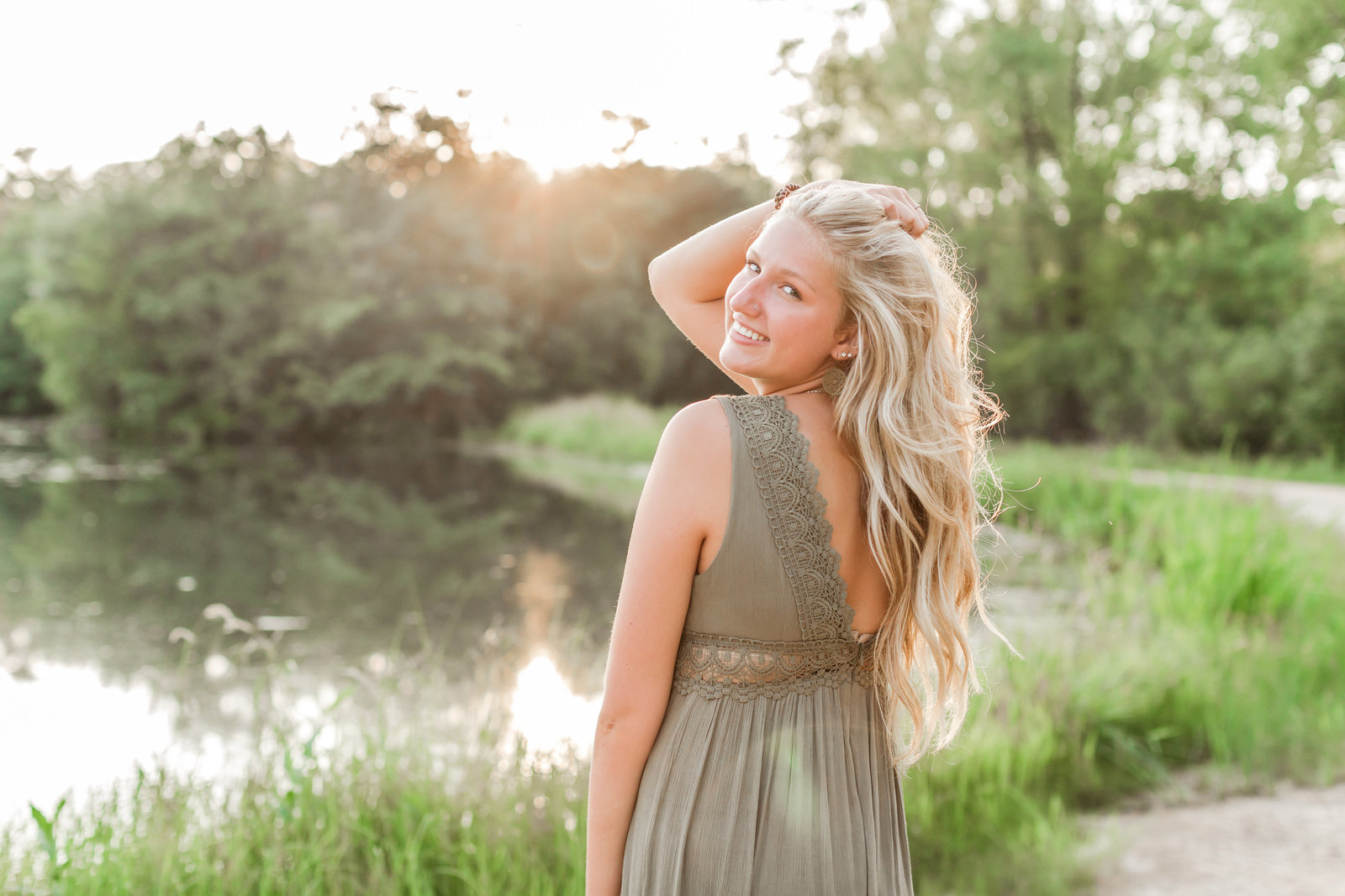 Anna Fier's Senior Session-5316