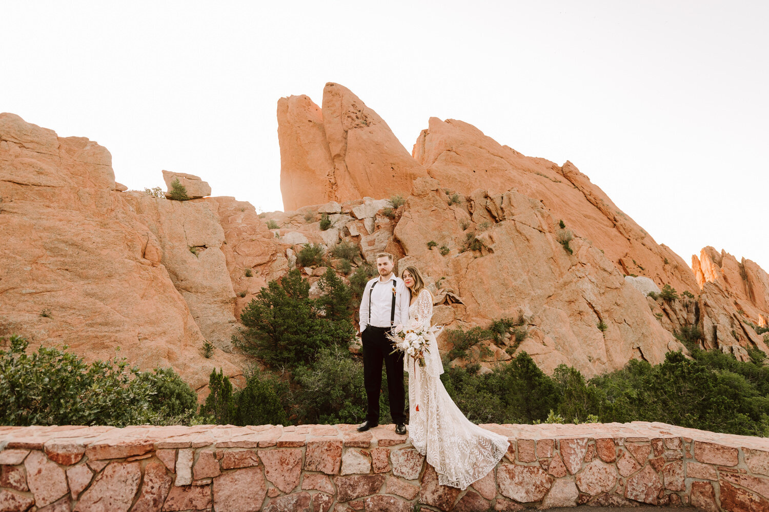 garden-of-the-gods-wedding-22