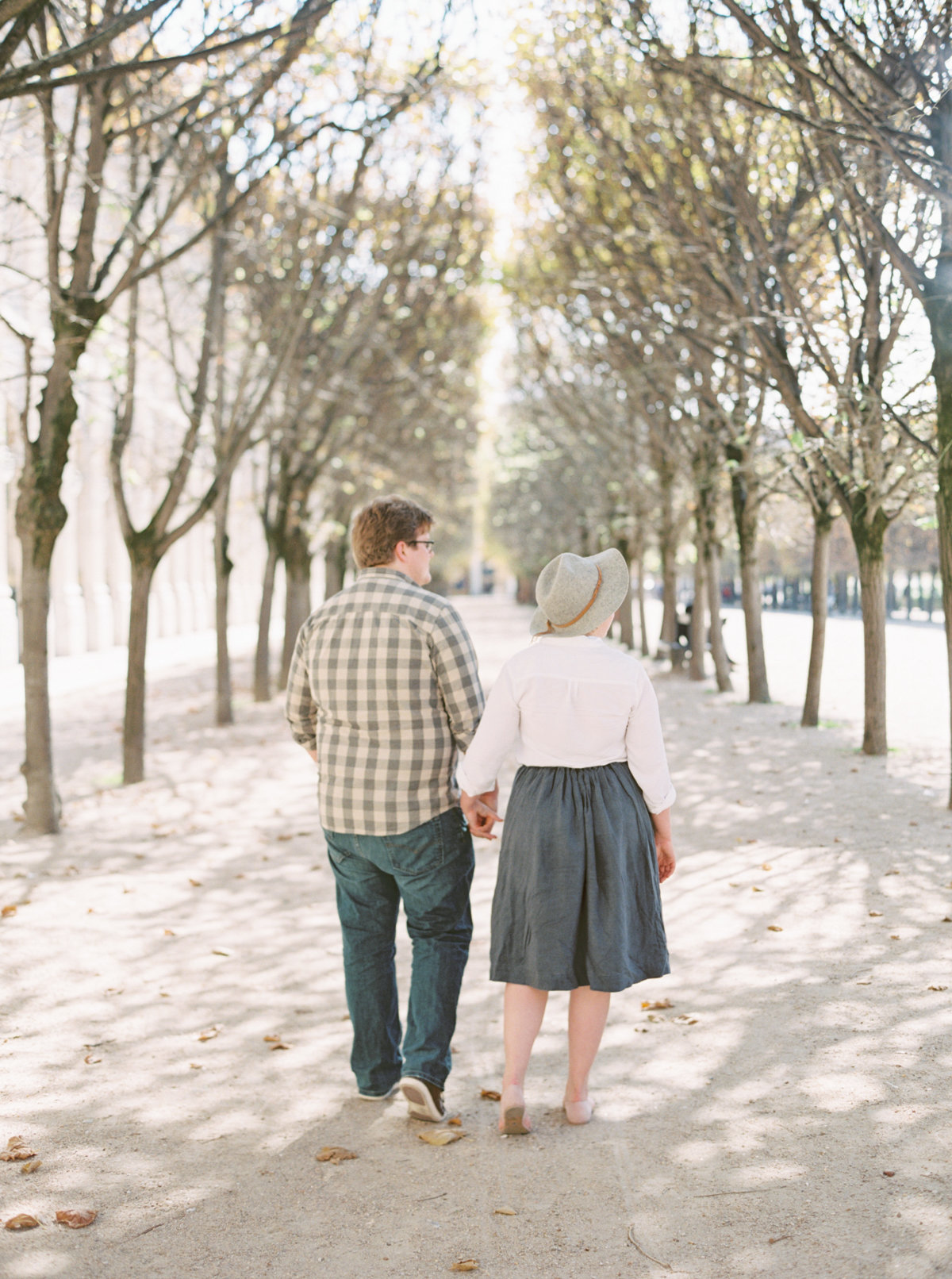 Paris-Wedding-Photographer-Film-Photographer-France-Molly-Carr-Photography-1
