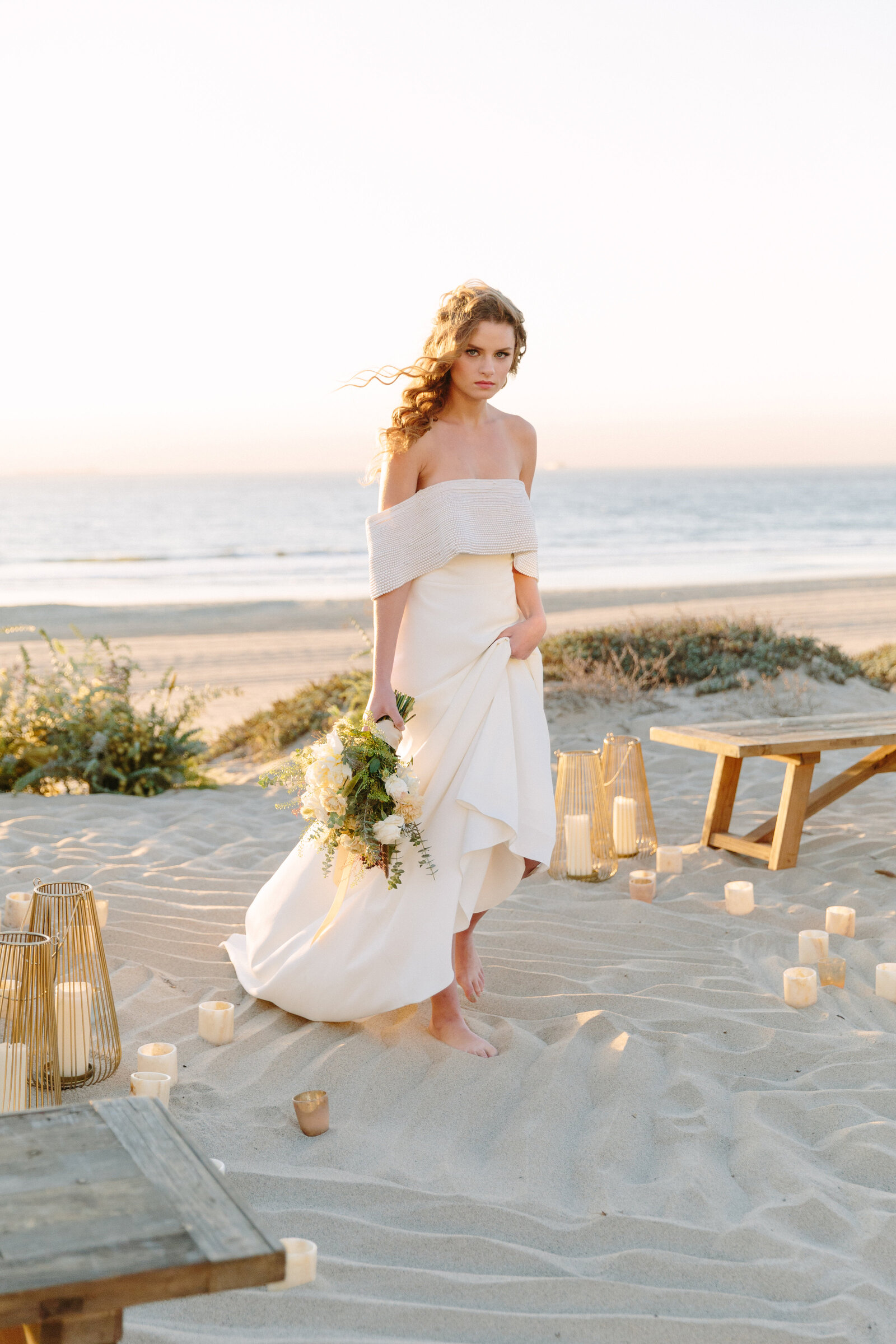 053-larissa-cleveland-editorial-fashion-wedding_photographer-san-francisco-carmel-napa-california-LCphoto-winter-beach-socal-108