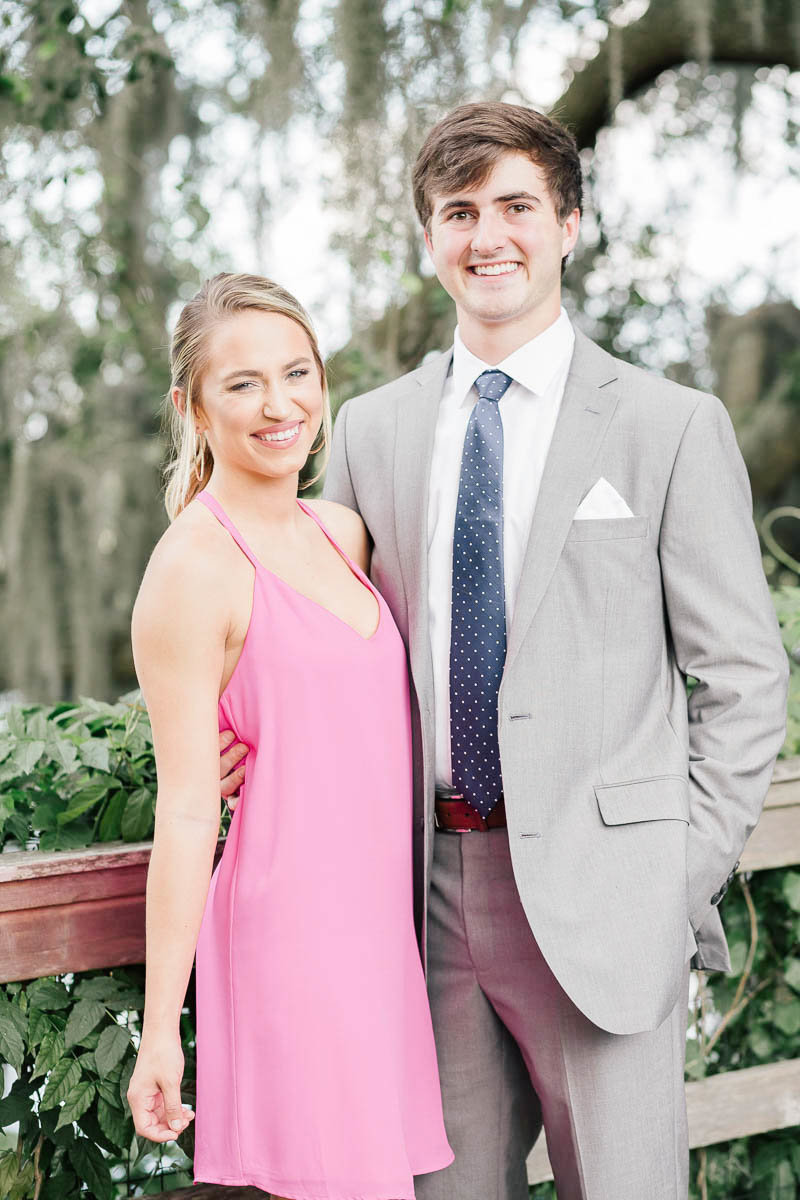 cocktail-hour-magnolia-plantation-charleston-sc-lowcountry-wedding-kate-timbers-photography2225