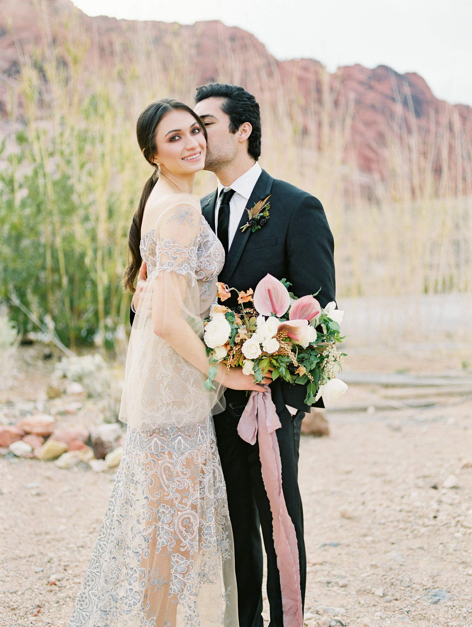 Destination-Elopement-Wedding-Photographer-Claire-Pettibone-Dress-Babsie