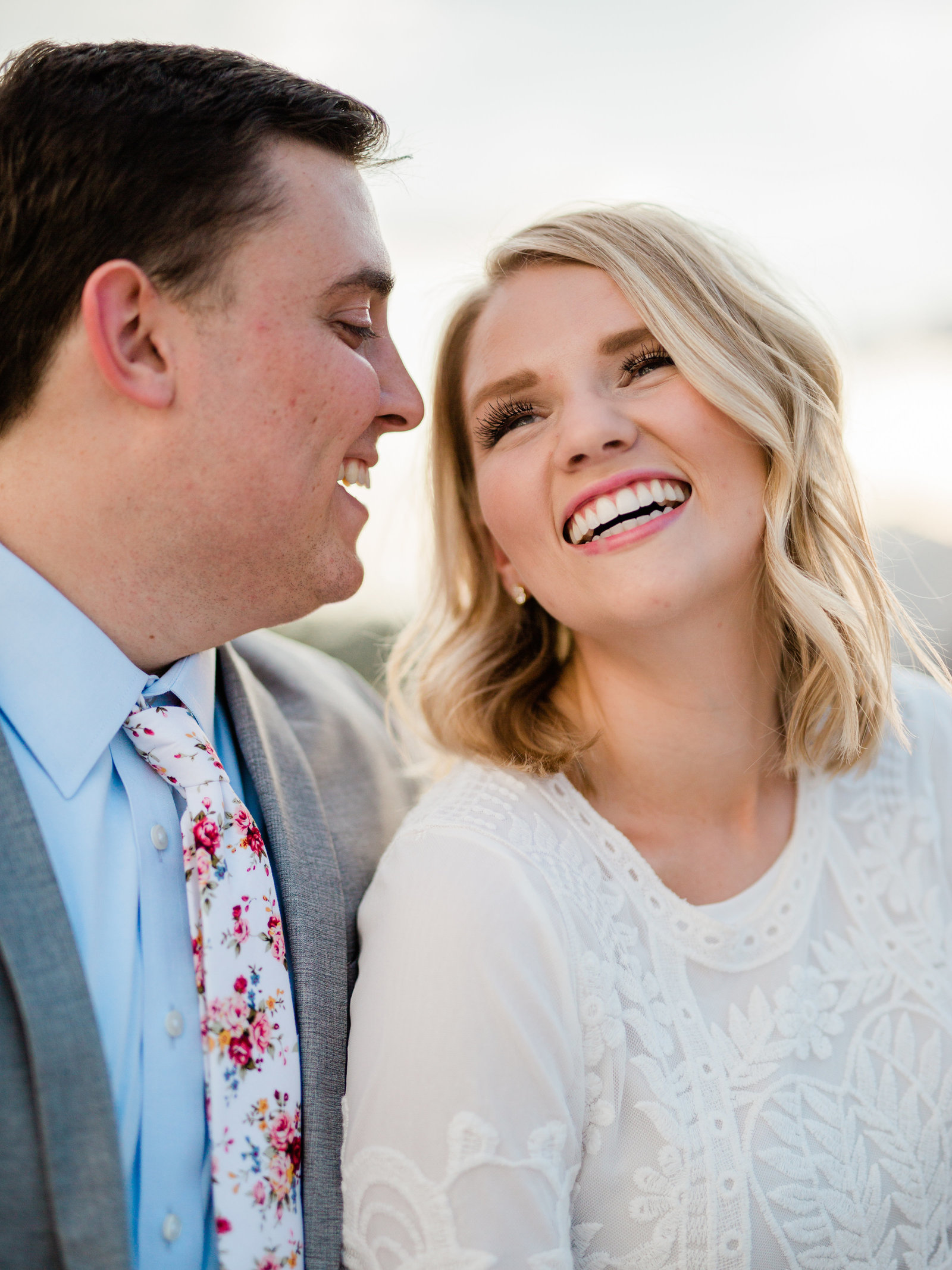 Emily&Carter-Engagement-4324