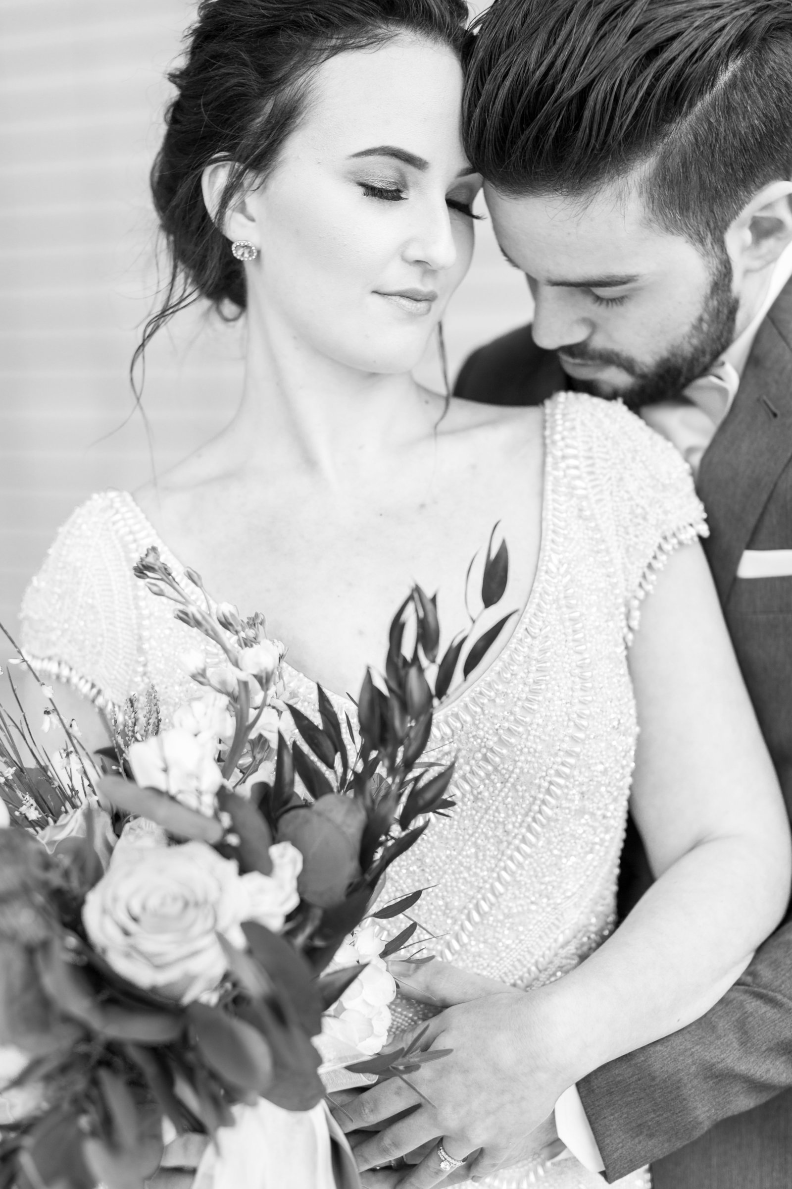 Bechtler Styled Shoot - Samantha Laffoon Photography-260