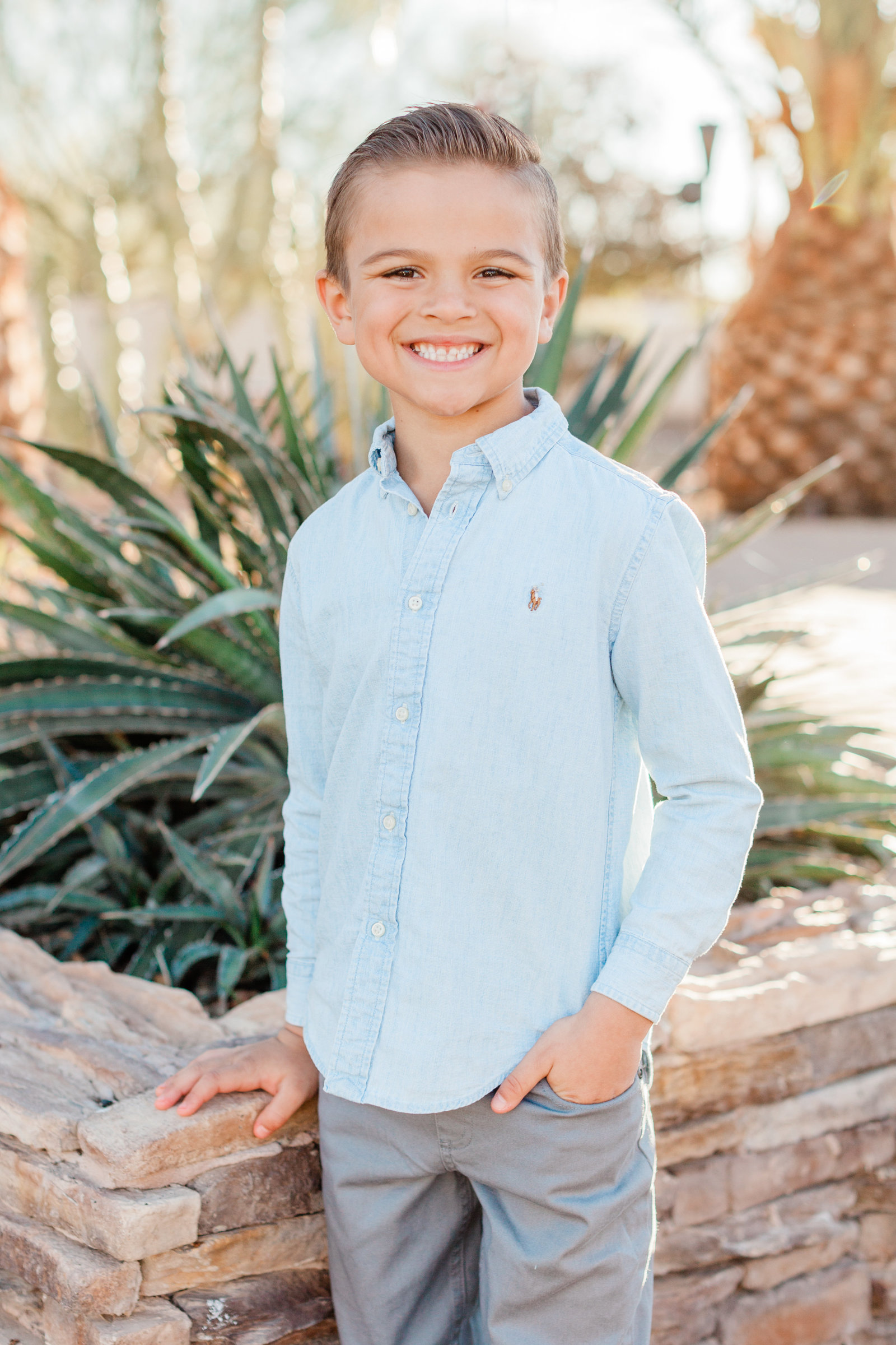 Chandler Family Photography-5786