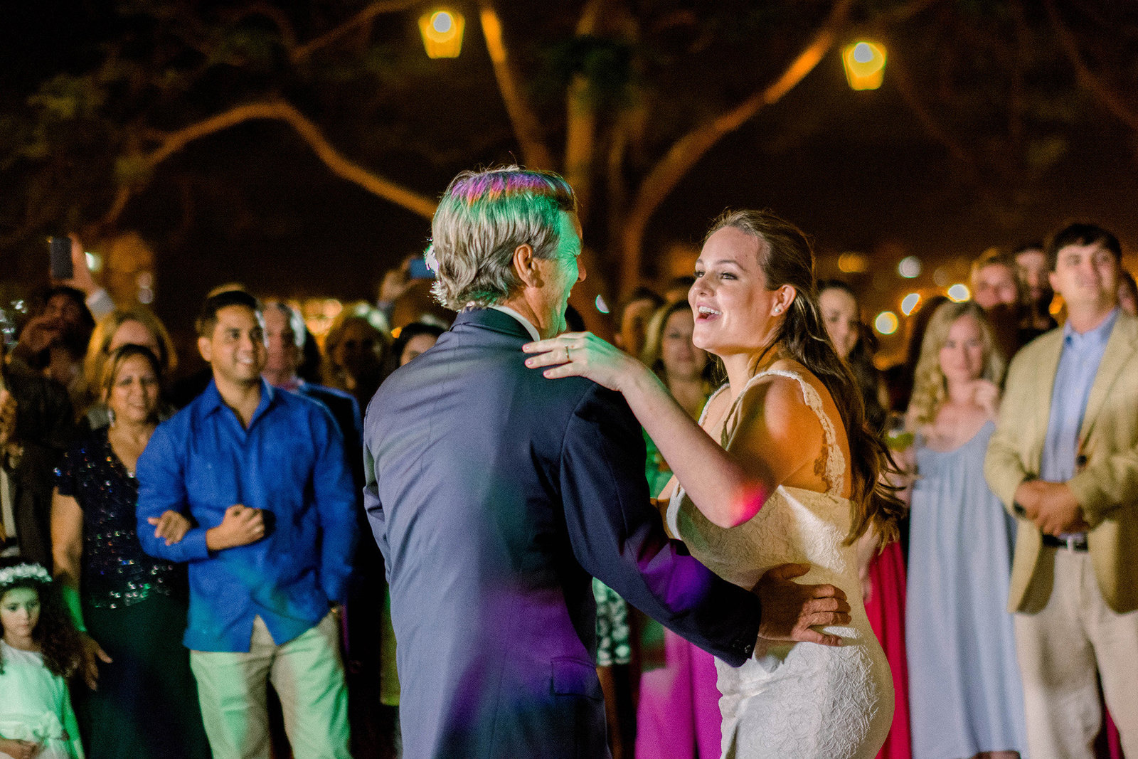 20150328-Pura-Soul-Photo-Cuba-Wedding-106