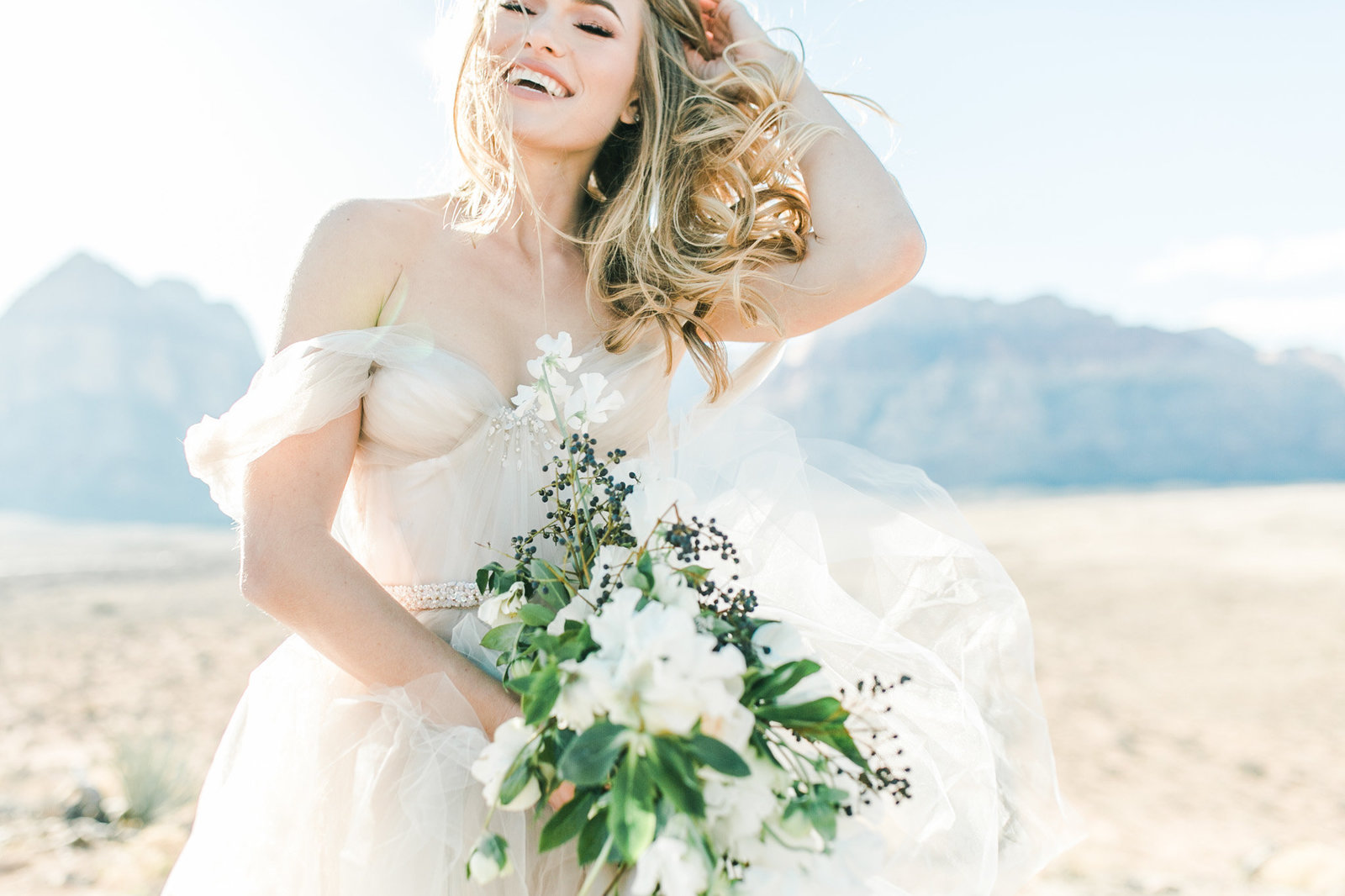 Mandy-Ford-Photography-Las-Vegas-Wedding-Editorial-45