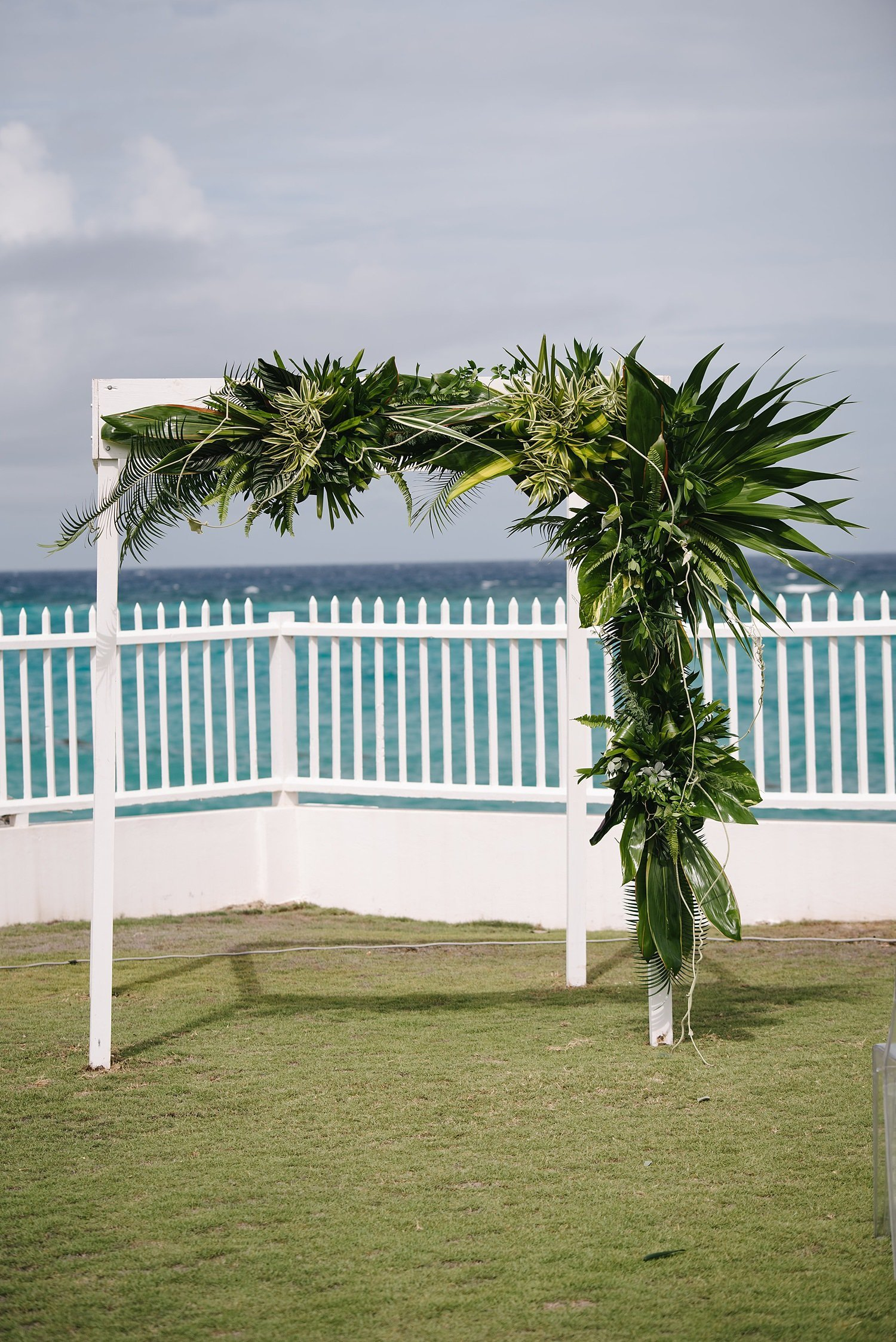 barbados_destination_wedding_villa_0031