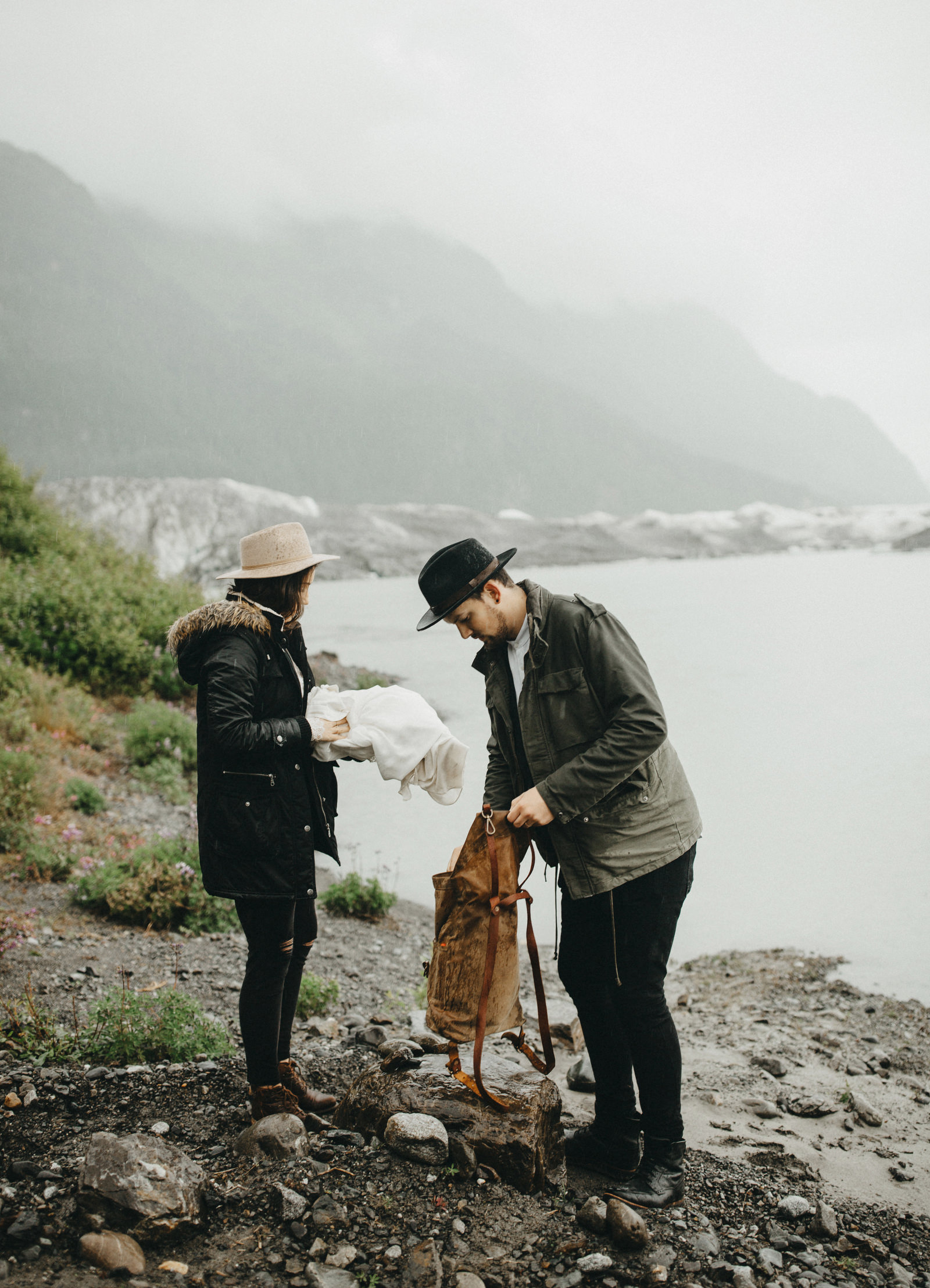 athena-and-camron-alaska-elopement-wedding-inspiration-india-earl-athena-grace-glacier-lagoon-wedding69