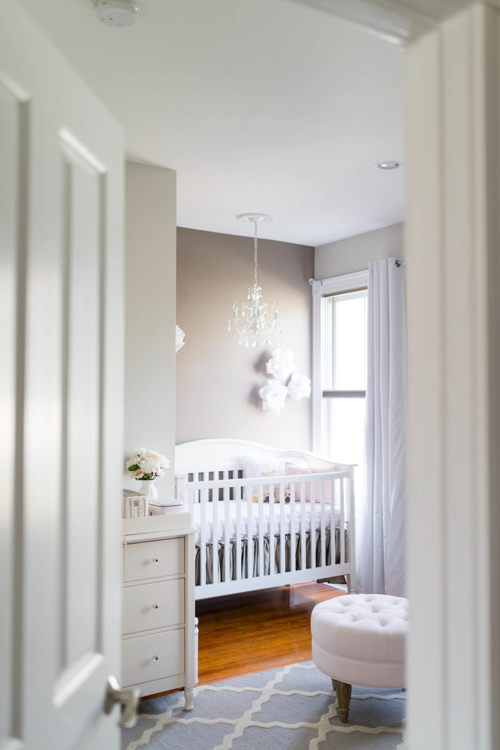 Boston-Newborn-Photographer-Lifestyle-Documentary-Home-Styled-Session-81