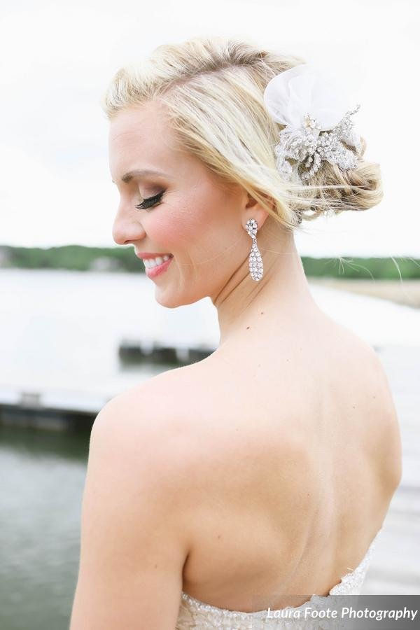 styled-wedding-shoot-at-lake-quivira_27070839356_o