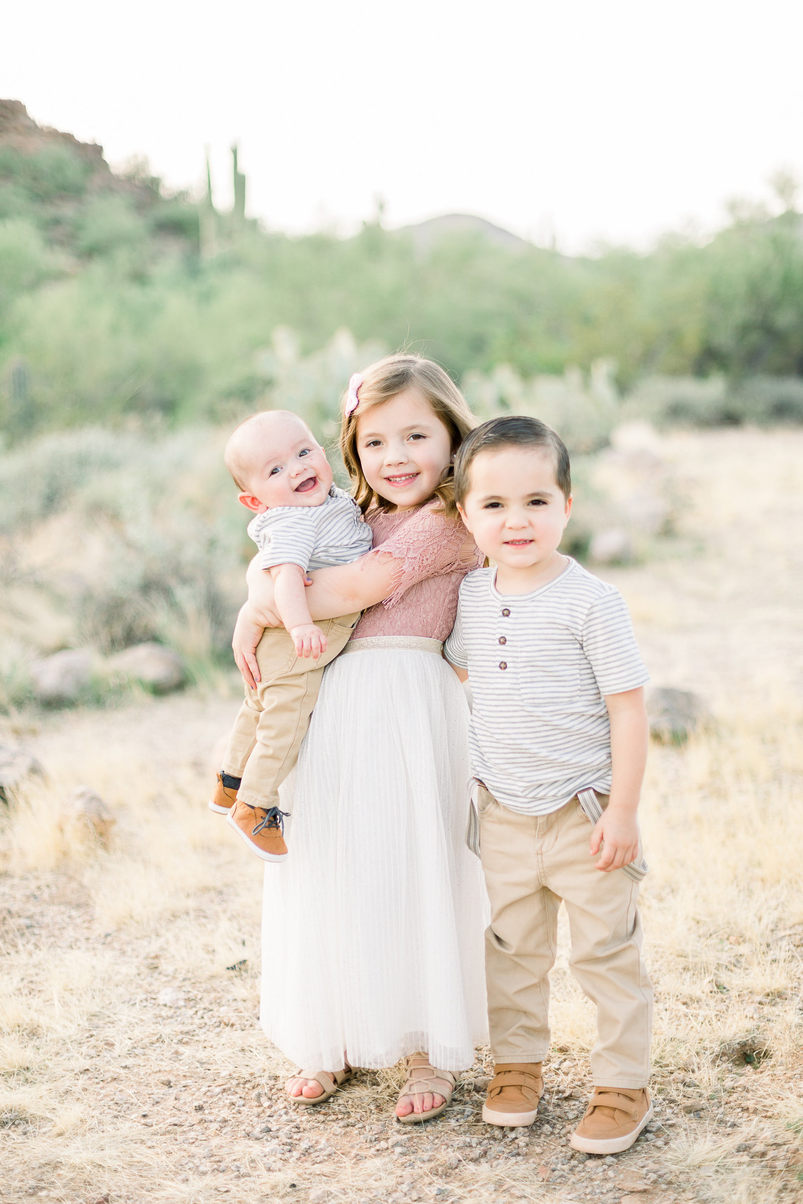 Aly-Kirk-Photo-Mesa-Photographer-Pesquera-Family-0014