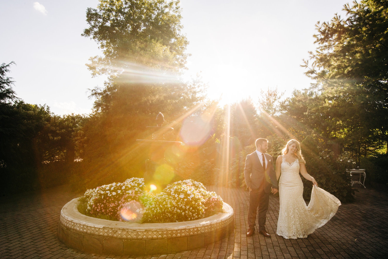 Erica Kay Photography - Julia & Kevin Wedding-438