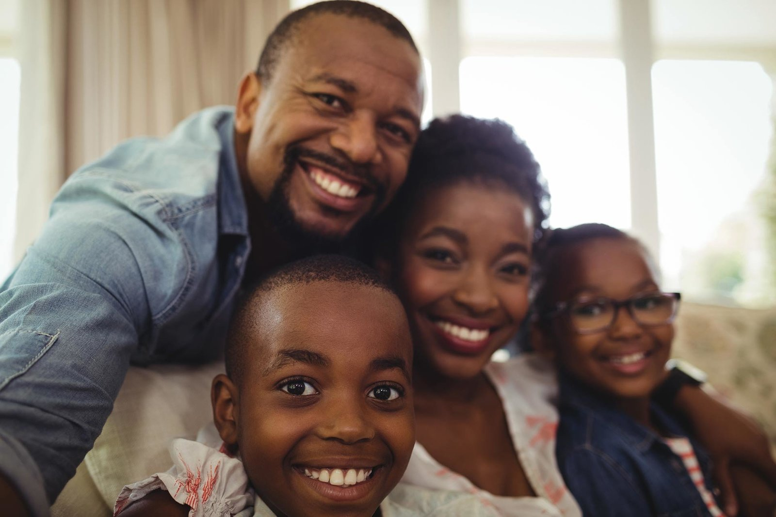 black-parenting-tips