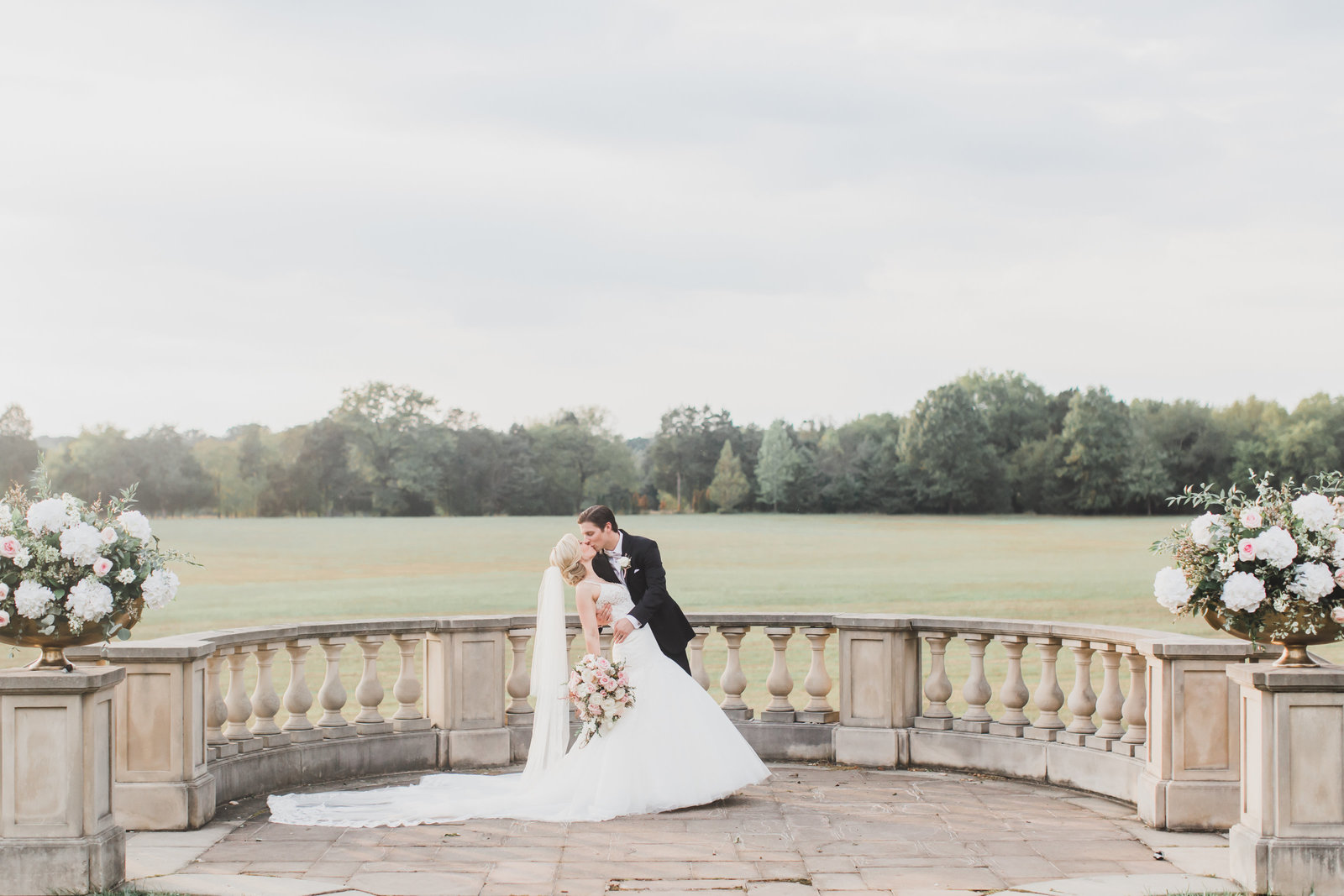 Virginia Wedding Photographer -M Harris Studios-97