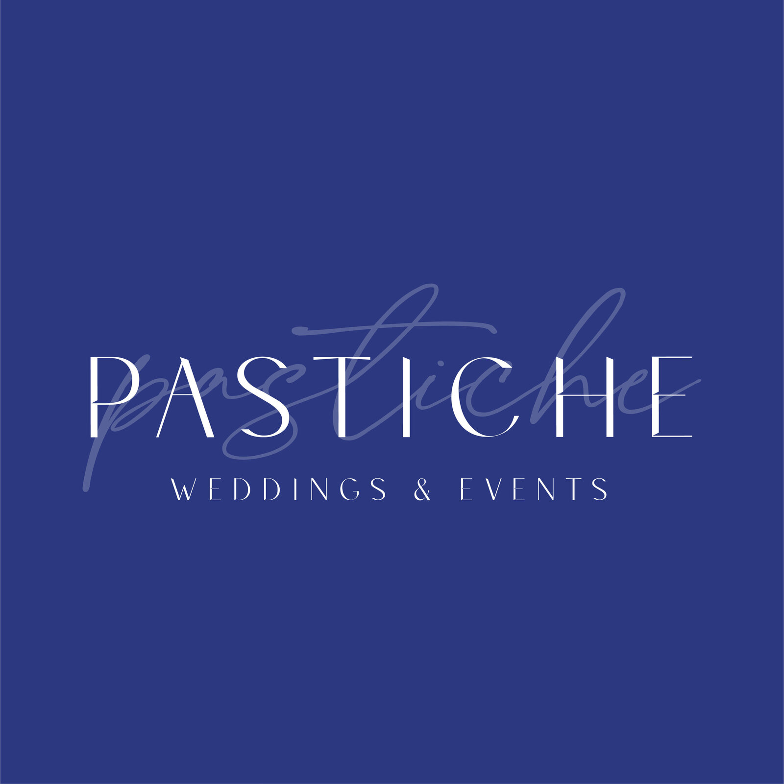 Pastiche-Events-Logo-Main-IG-COLOUR-02