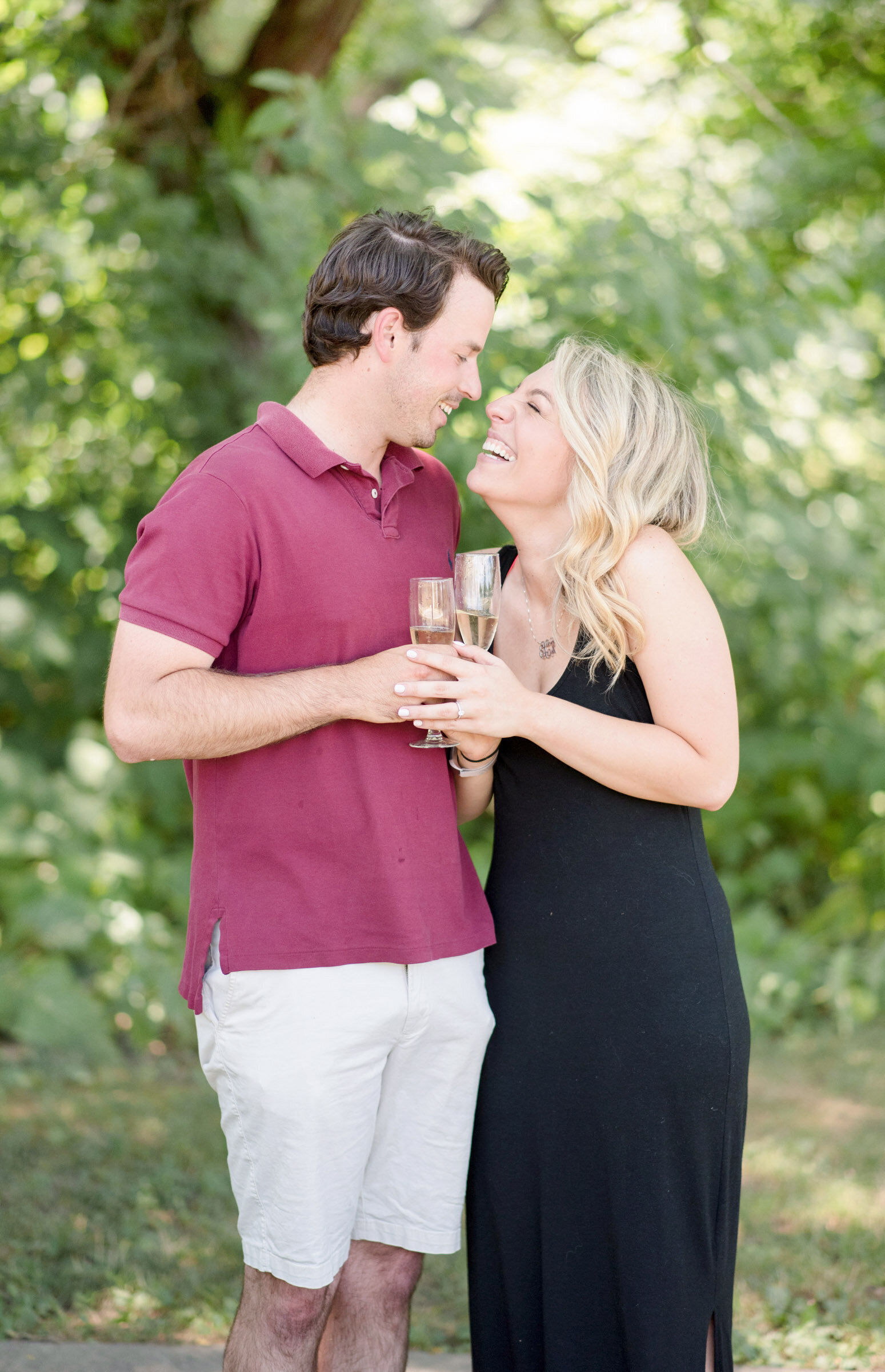 46-hudson-valley-ny-engagement-photographer