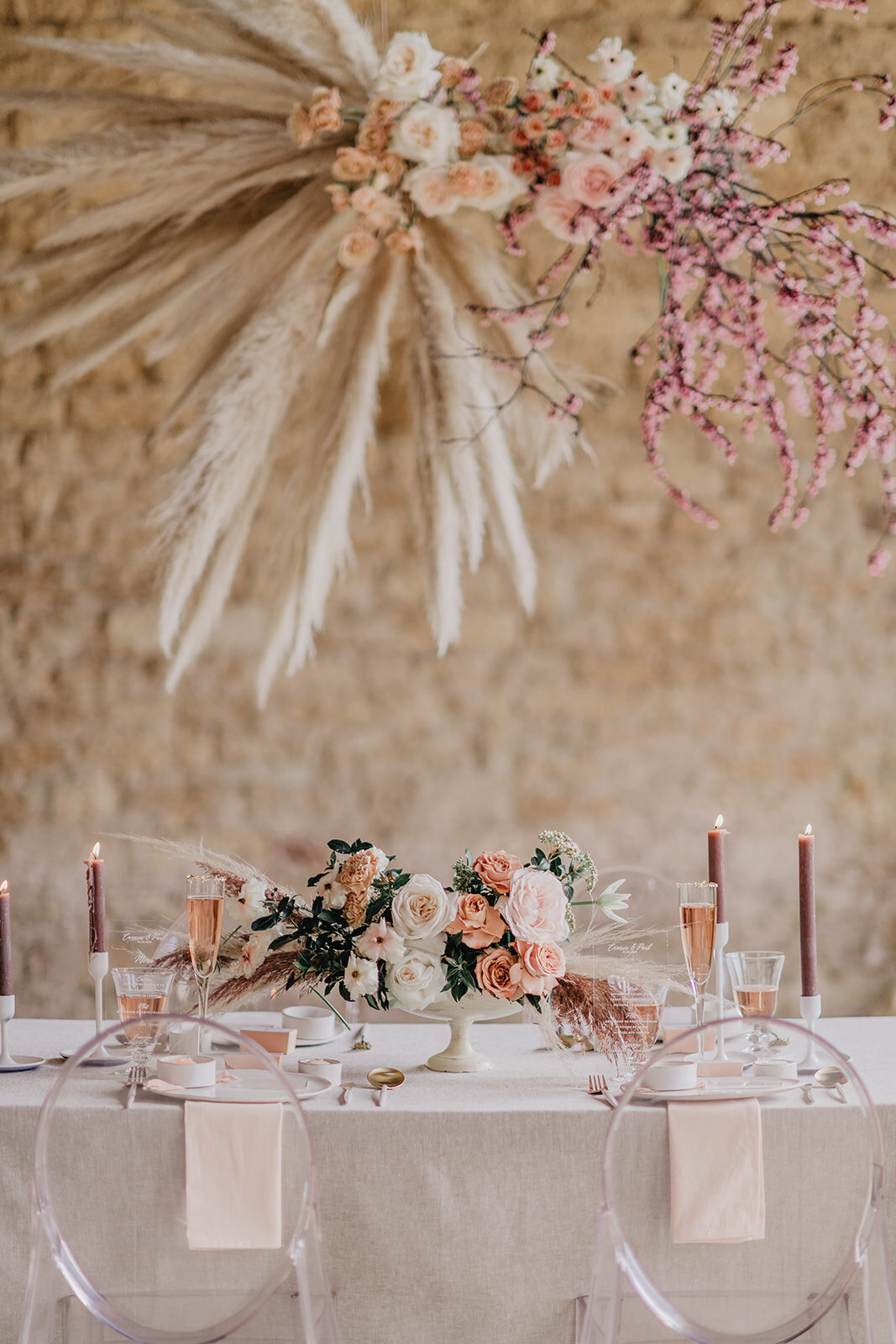 MorganeBallPhotography-Inspimariage-Chateau-ThonneLesPres-LovelyInstants-Scenery-2286_websize