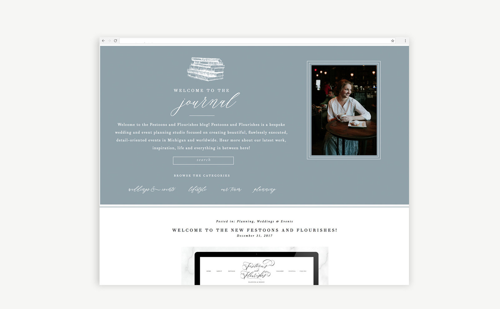 showit-website-branding-for-wedding-businesses-festoons-05