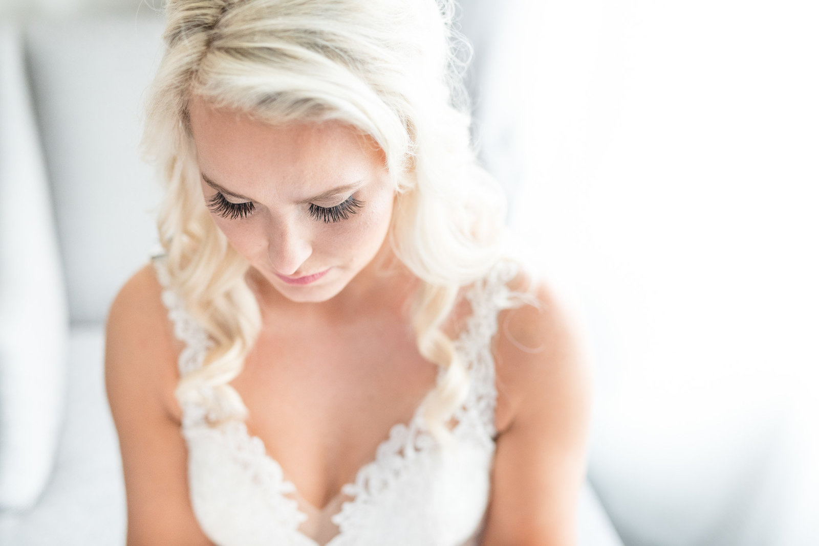Indianapolis-Luxury-Wedding-Photographer 0019