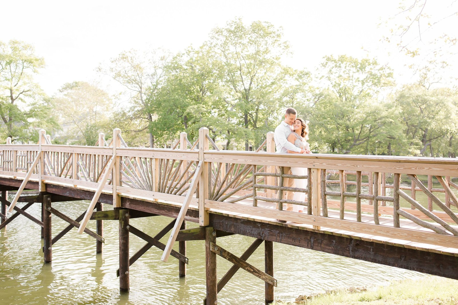 spring-lake-nj-engagement_0001